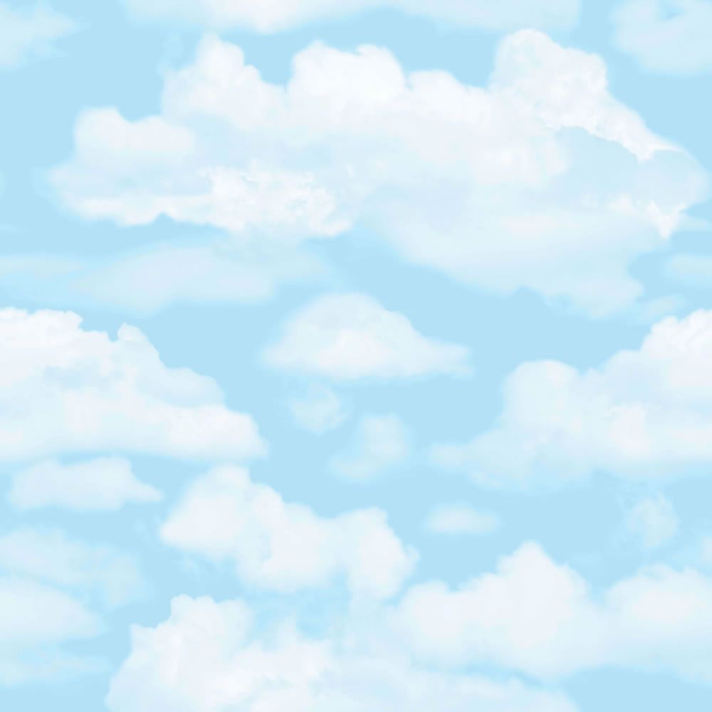 Cloud Wallpapers Top Free Cloud Backgrounds Wallpaperaccess
