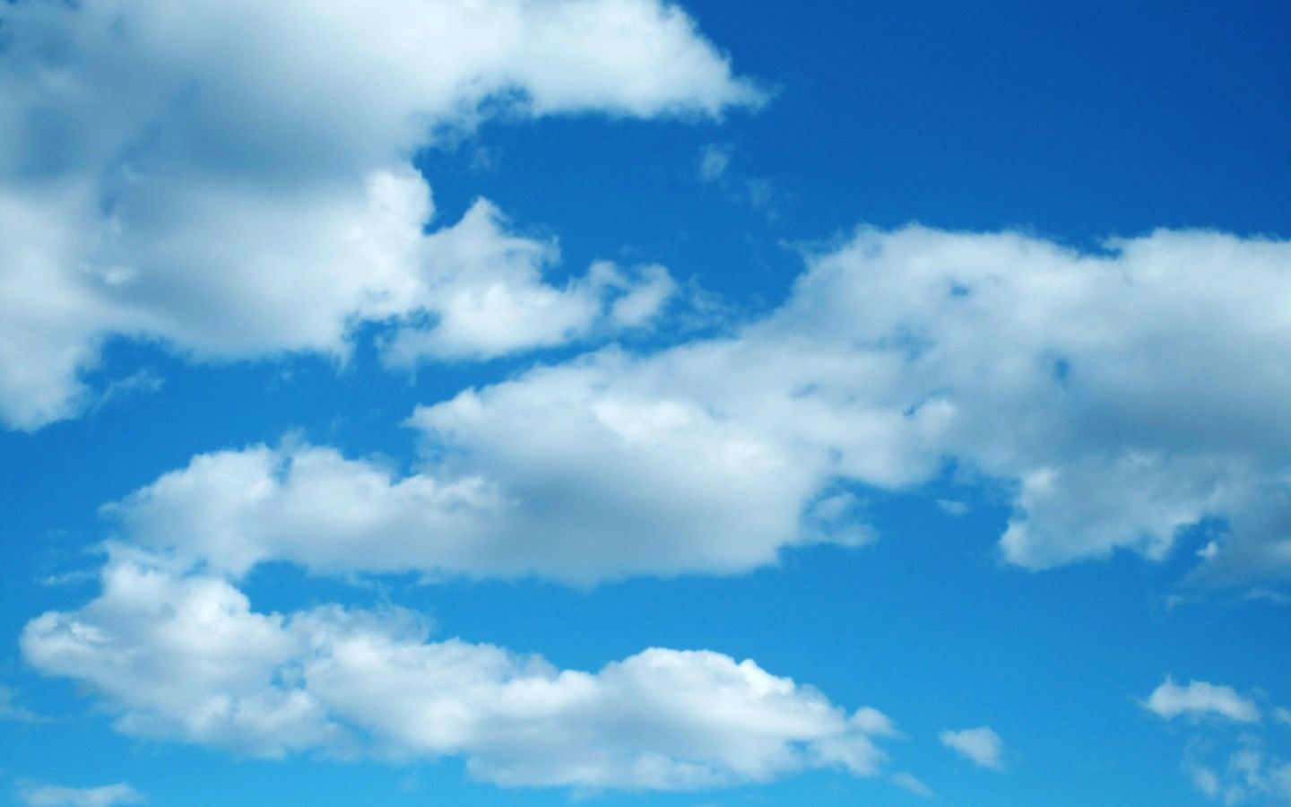 Blue Sky Clouds Wallpapers Top Free Blue Sky Clouds Backgrounds