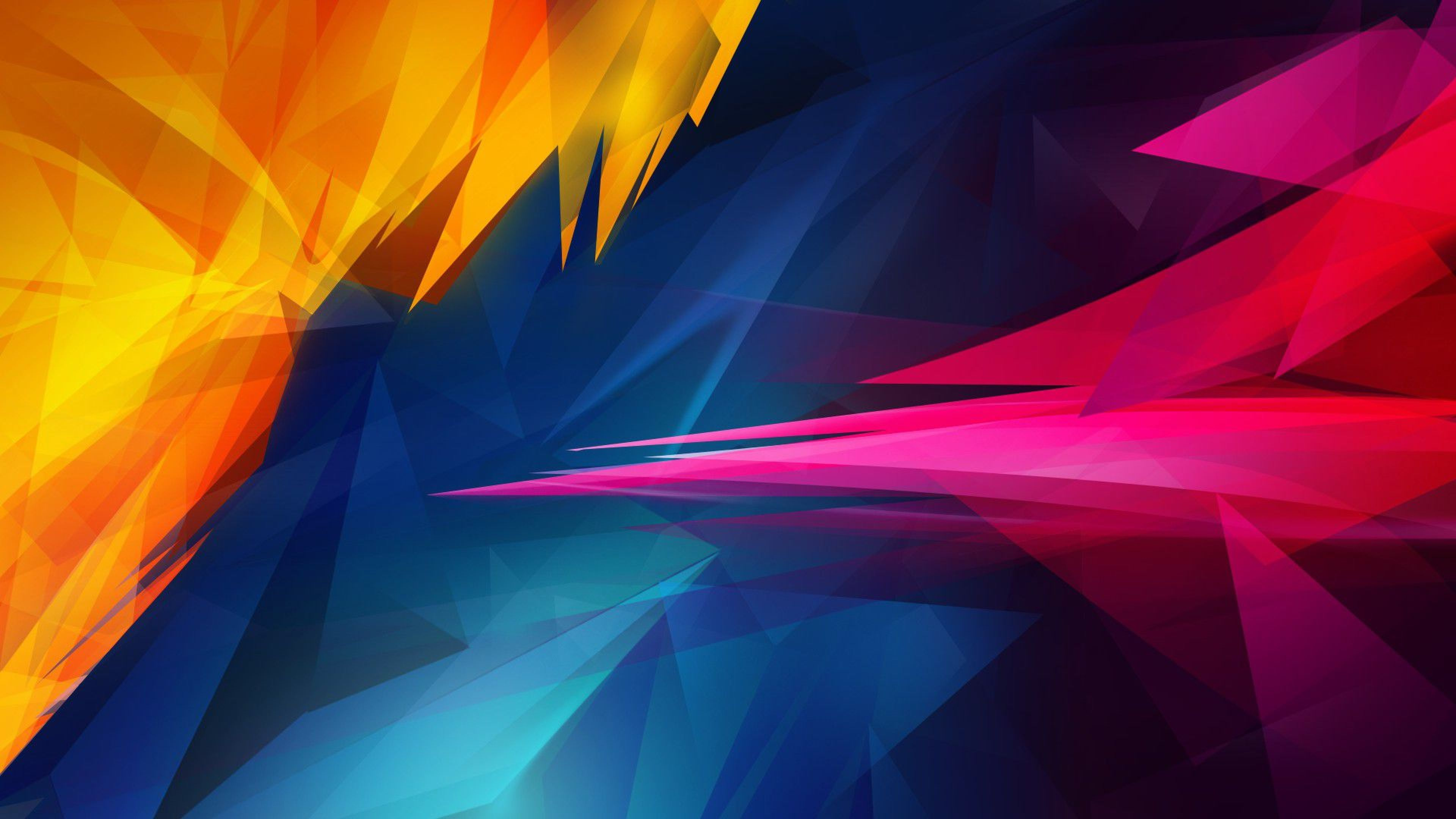 Uhd Abstract Wallpapers Top Free Uhd Abstract Backgrounds Wallpaperaccess
