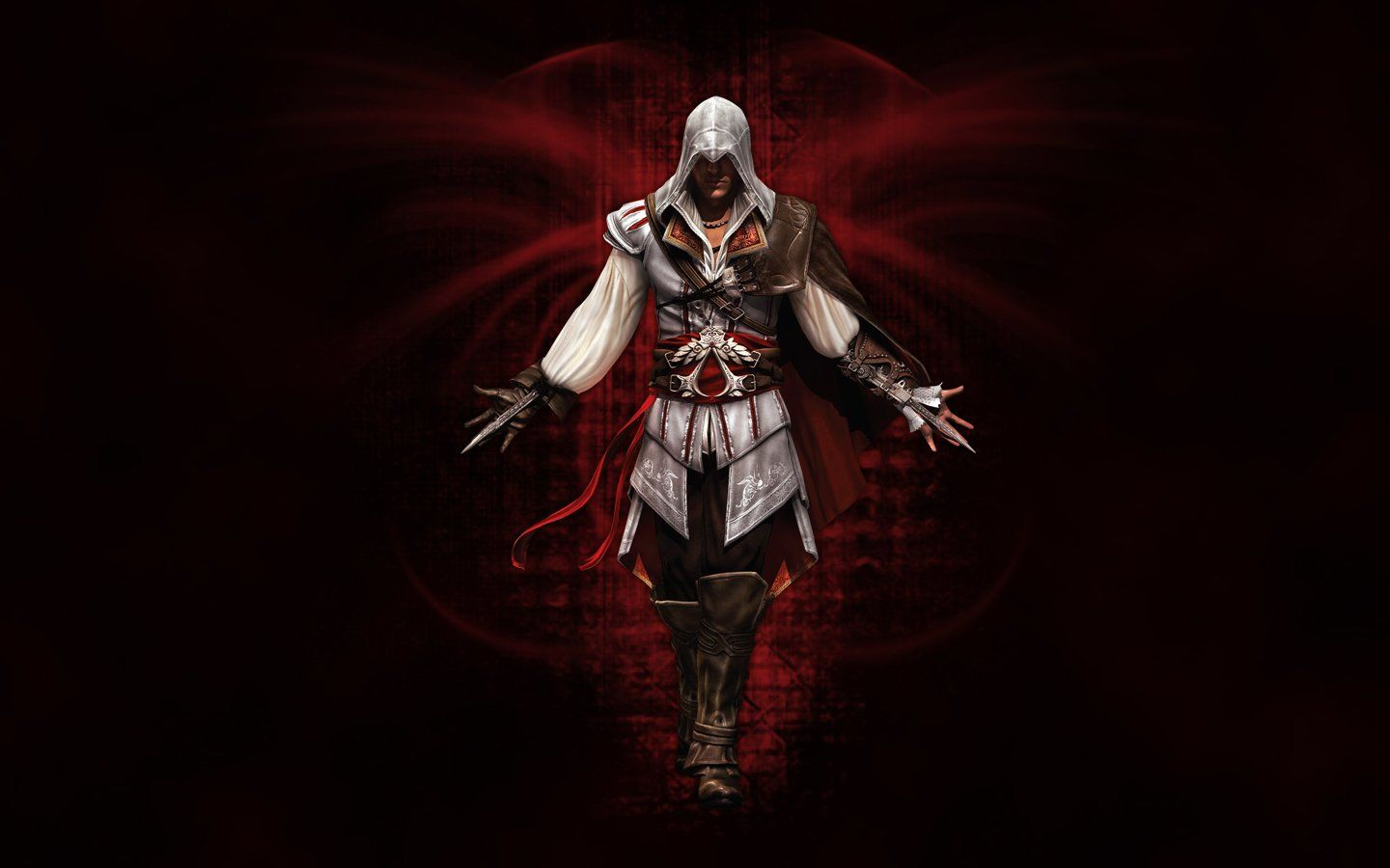 Ninja Assassin Creed Wallpapers Top Free Ninja Assassin Creed