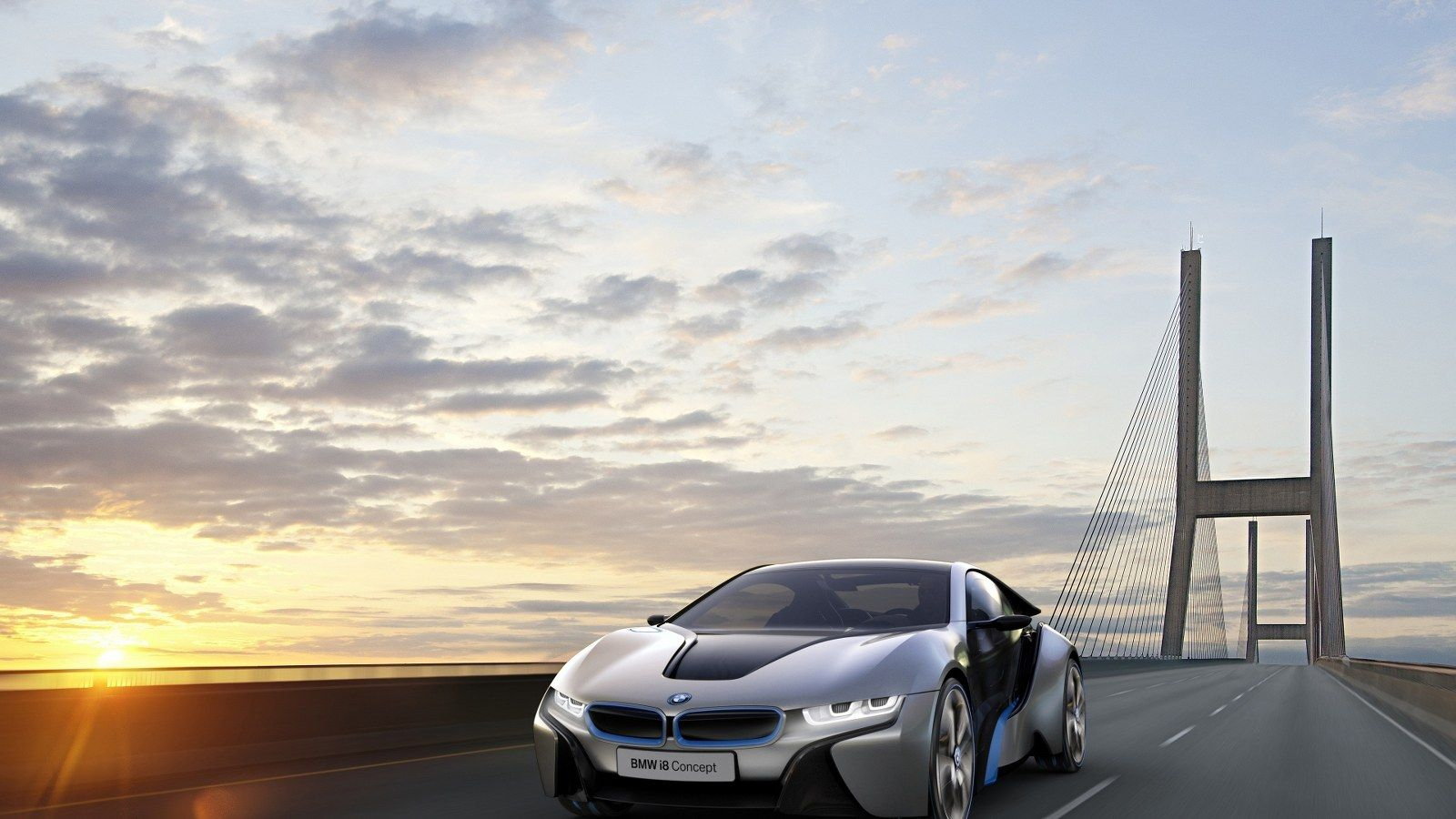 Future Cars Wallpapers Top Free Future Cars Backgrounds