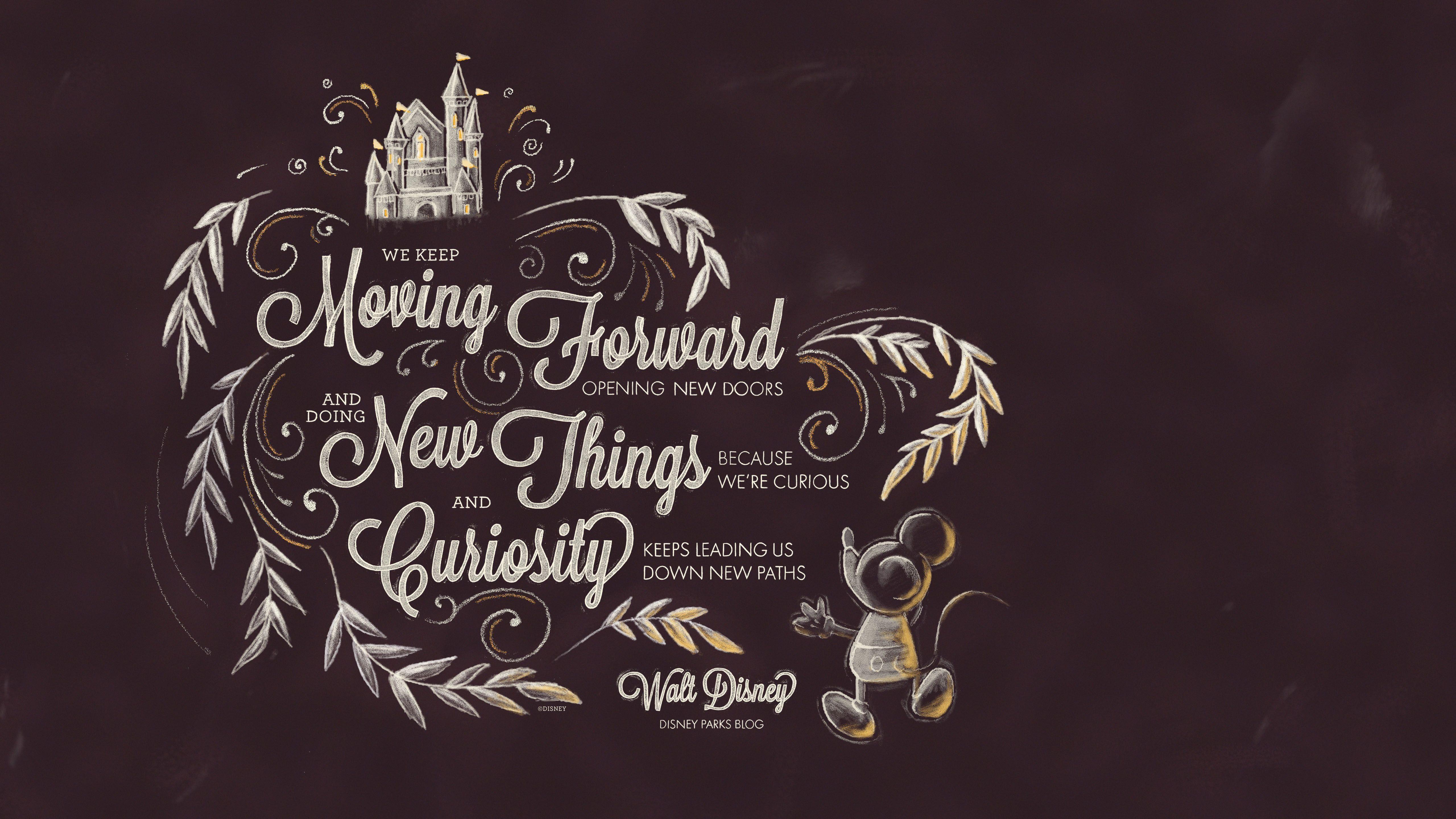 Disney Desktop Wallpapers Top Free Disney Desktop Backgrounds