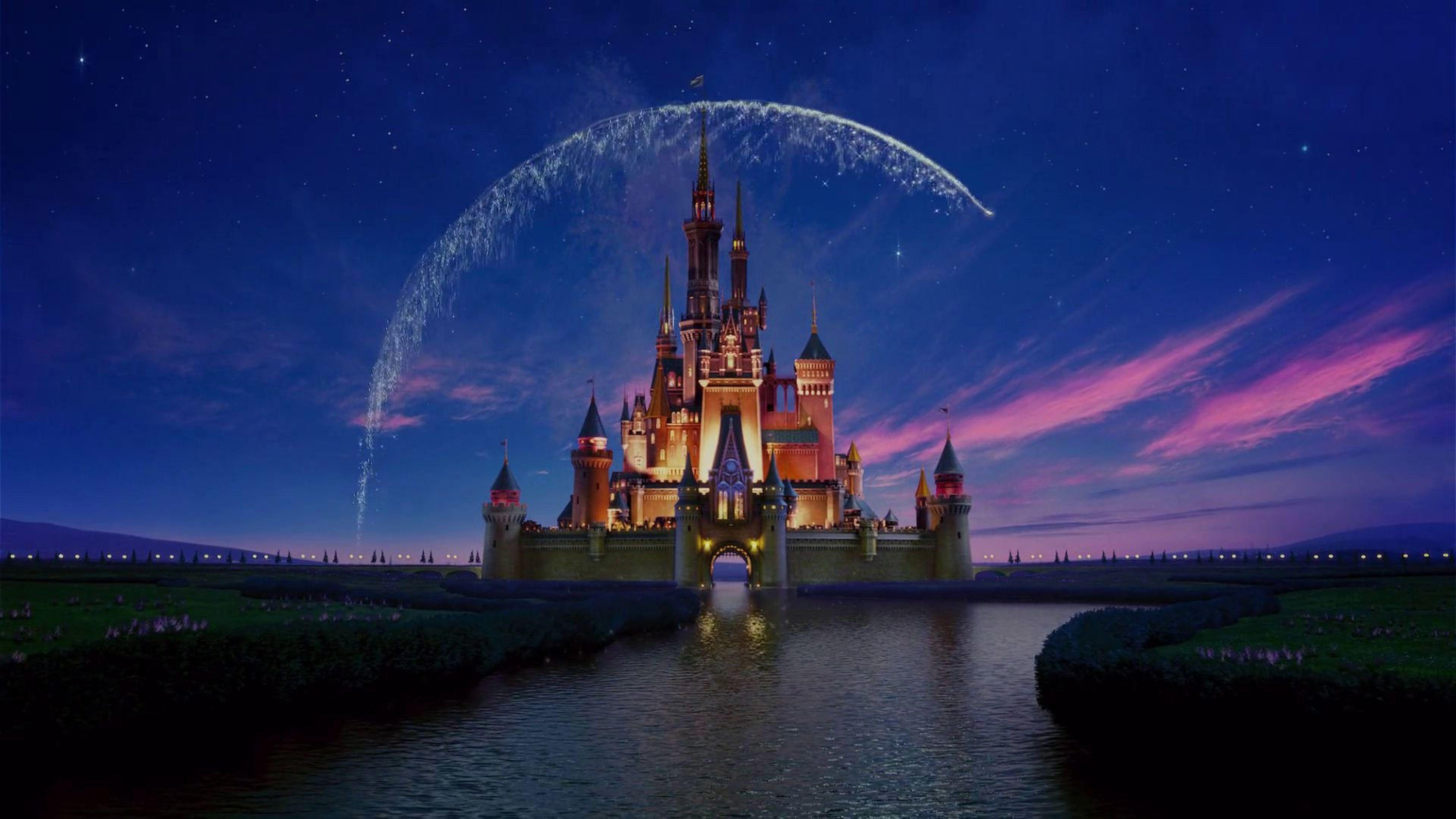 Disney Computer Wallpapers Top Free Disney Computer Backgrounds Wallpaperaccess