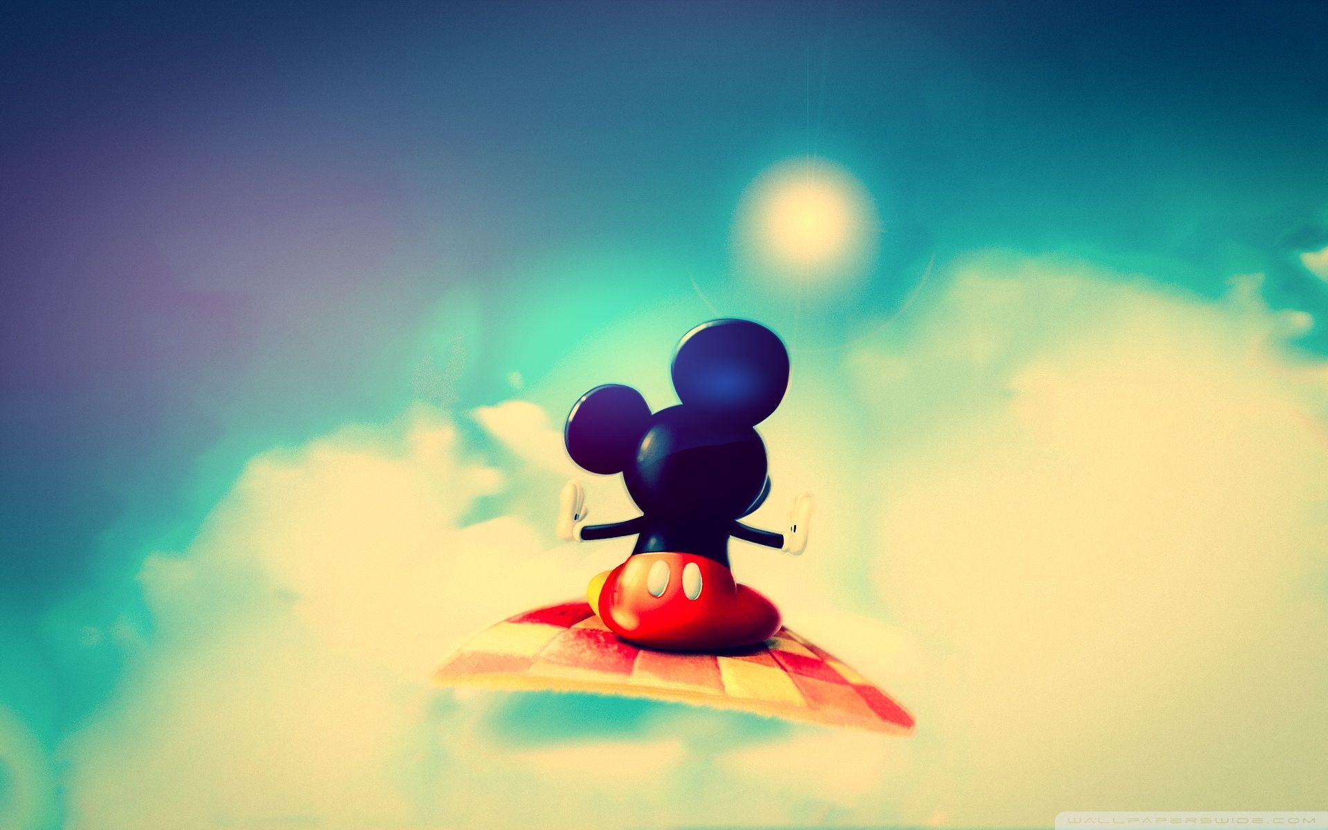 Disney Desktop Wallpapers Top Free Disney Desktop