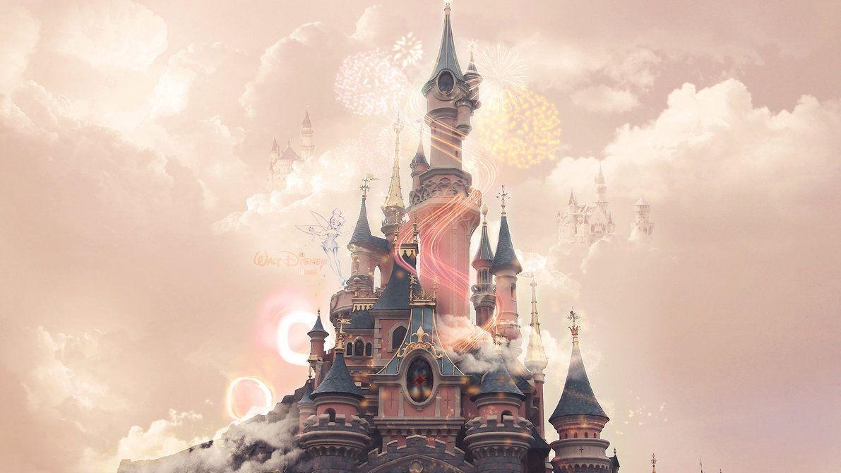 Hình nền Disney 1191x670