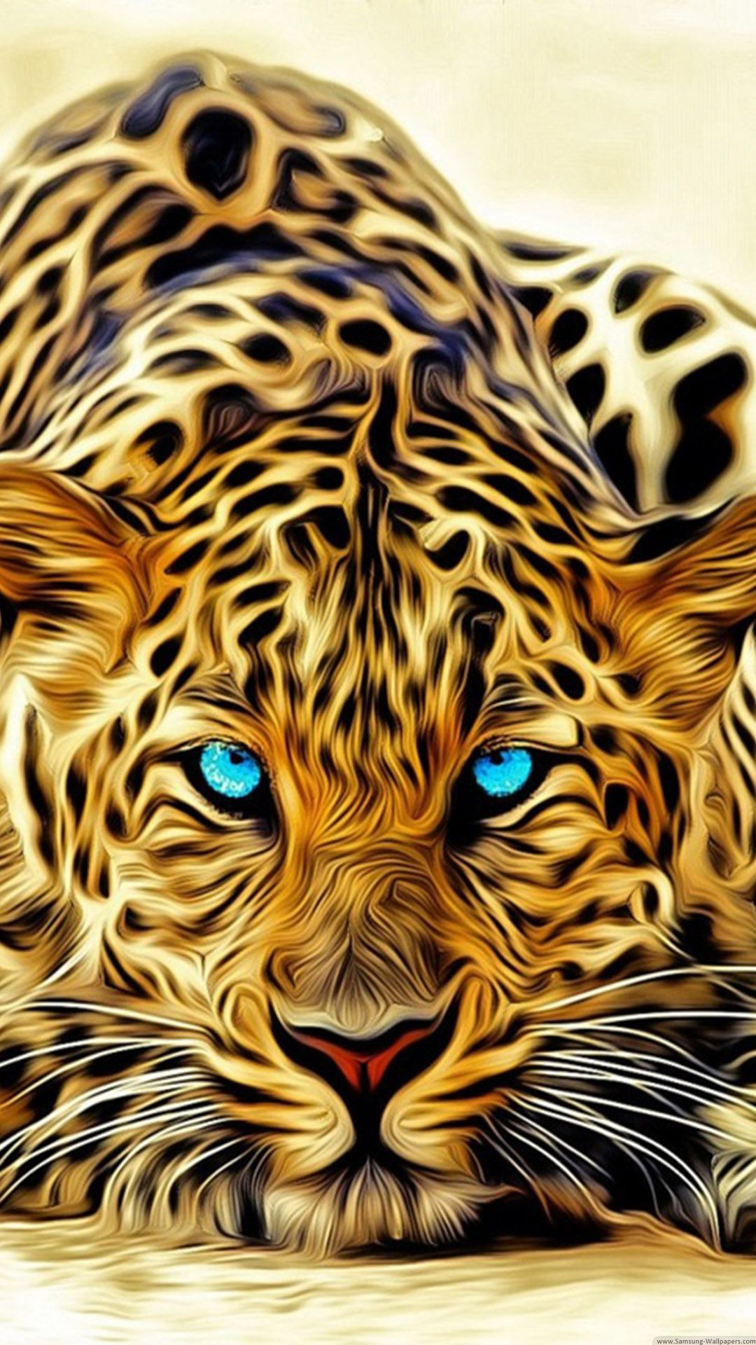 73 Best Free 3d Animal Iphone Wallpapers Wallpaperaccess