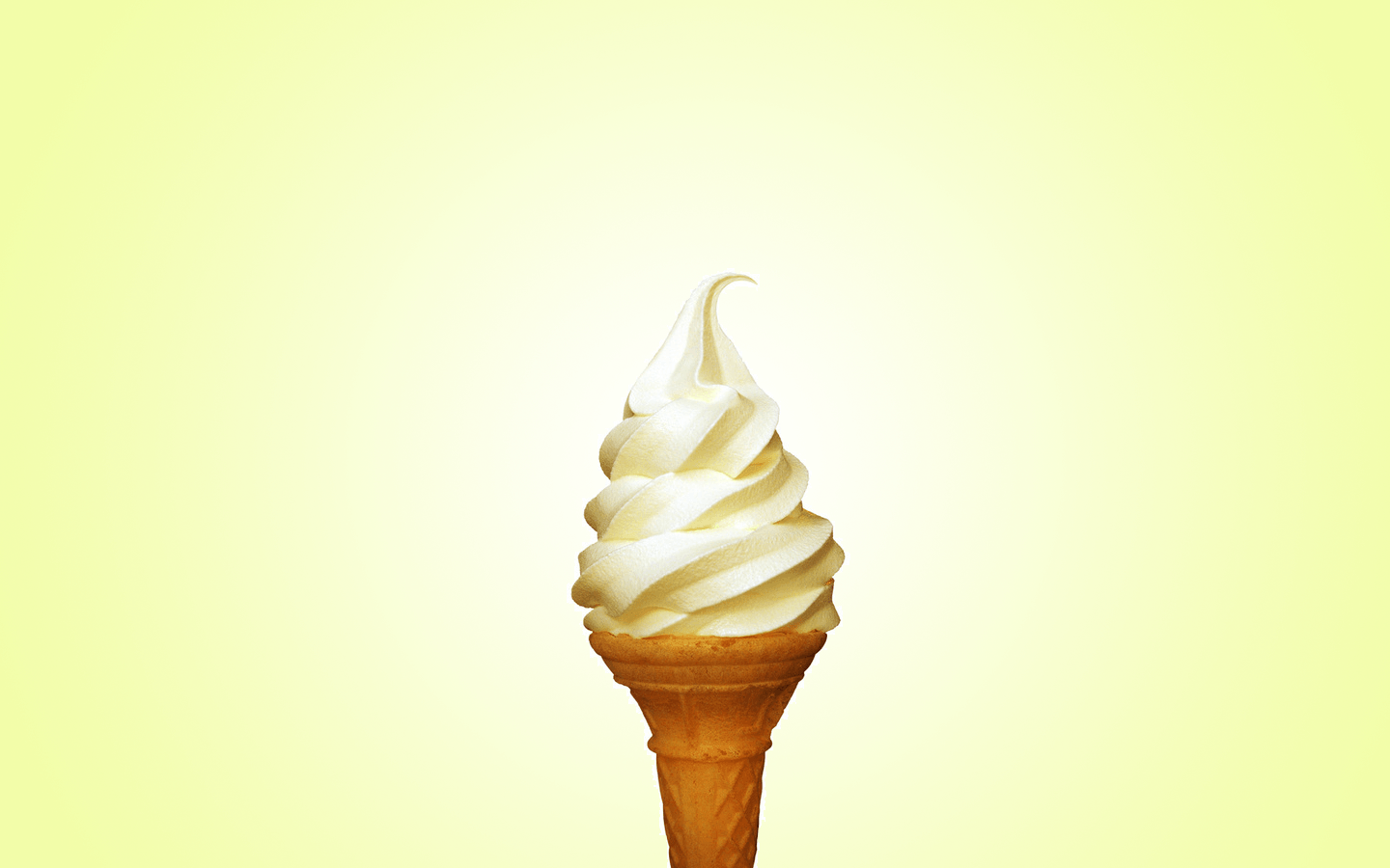 27 Best Free Vintage Ice Cream Wallpapers