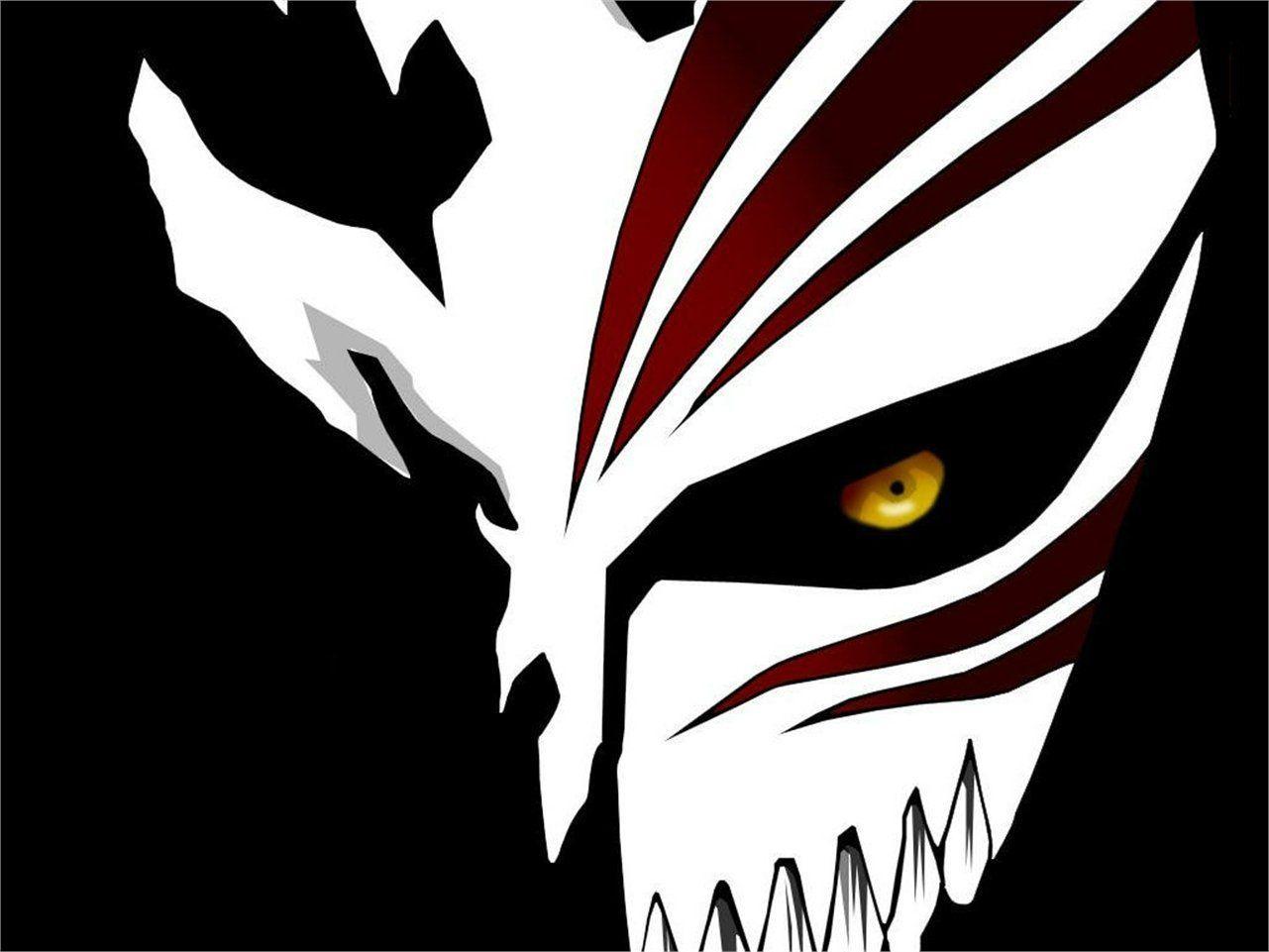 63 Best Free Bleach Anime Wallpapers Wallpaperaccess