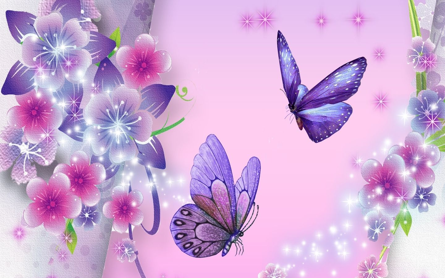 Wallpaper Iphone Aesthetic A Butterfly Total Update