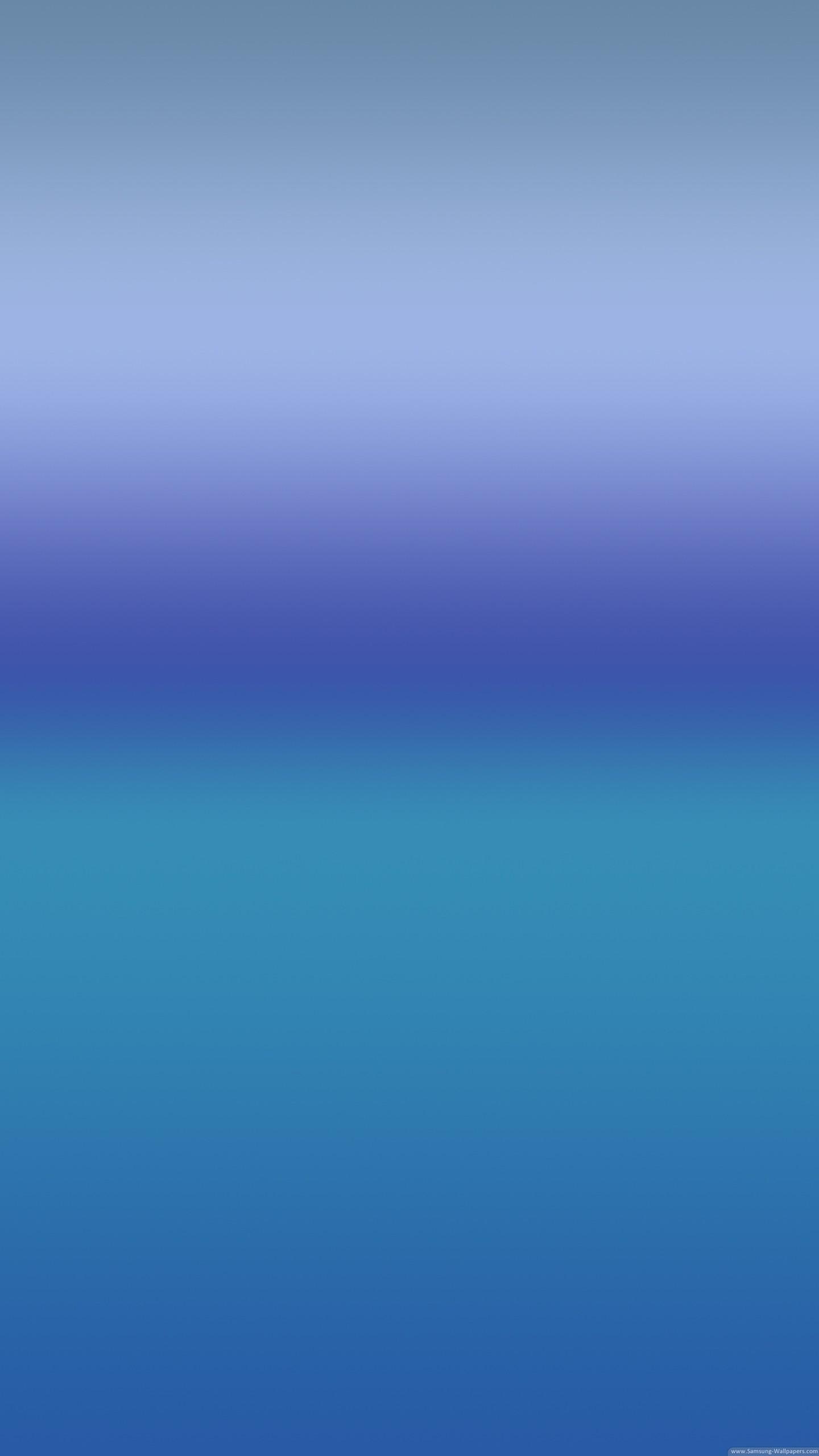 Google Pixel 3 Wallpapers - Top Free Google Pixel 3