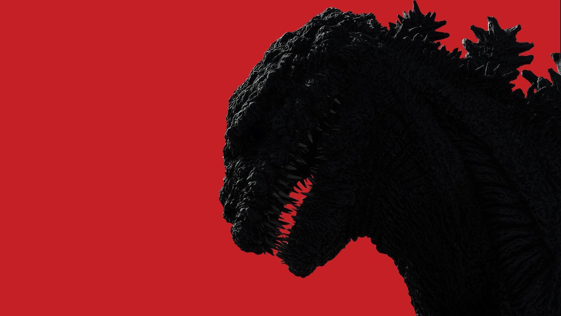 1920x1080 Shin Godzilla hình nềnTải xuống nền HD miễn phí cho máy tính để bàn