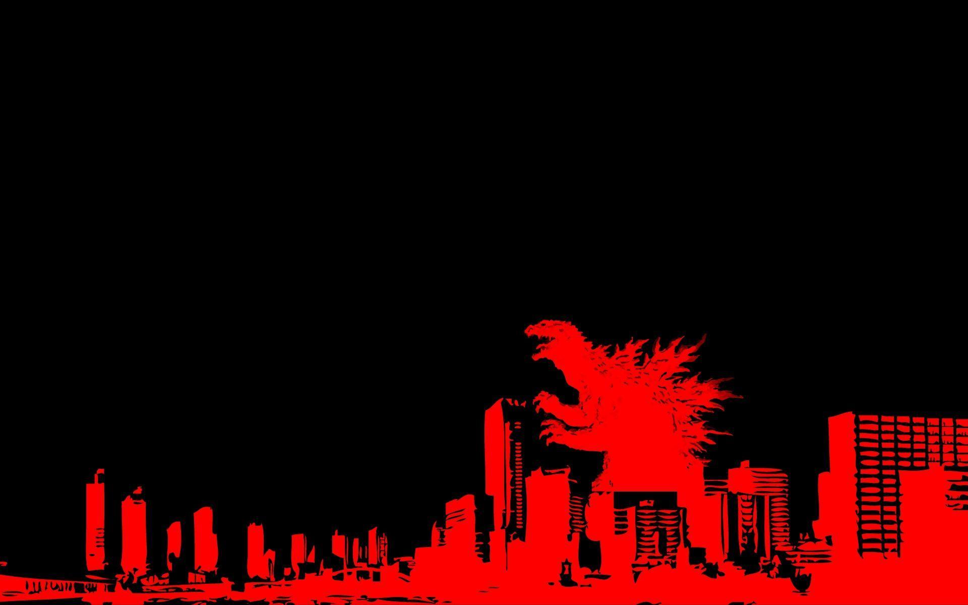 1920x1200 Godzilla Hình nền, Chất lượng 100% Godzilla Hình nền HD # WF71, Cao