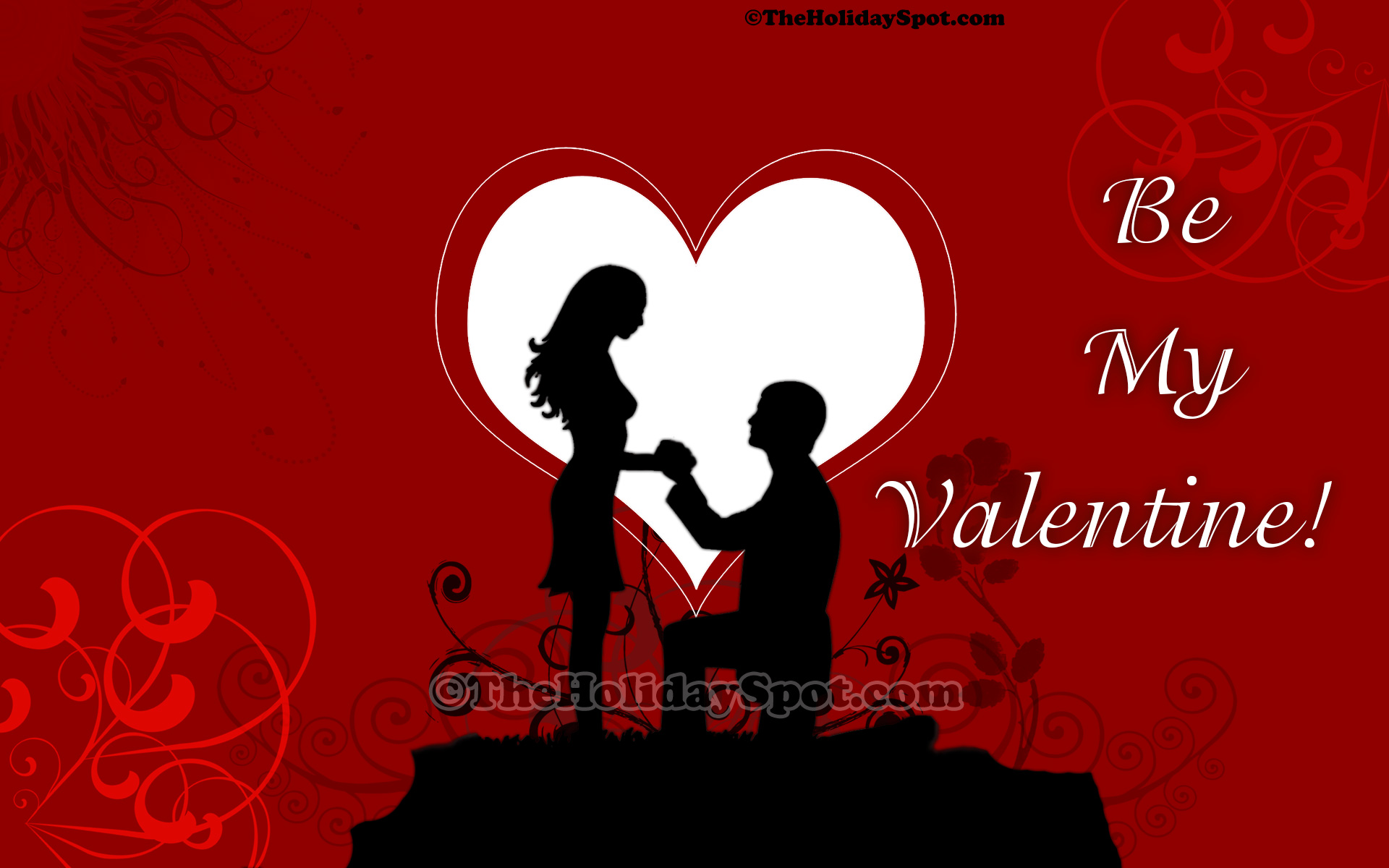 Valentine Wallpapers Top Free Valentine Backgrounds