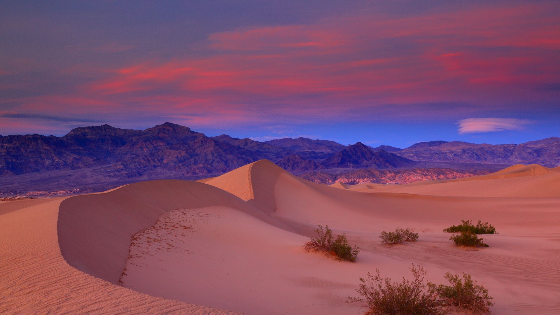 Desert Landscape Wallpapers - Top Free Desert Landscape Backgrounds