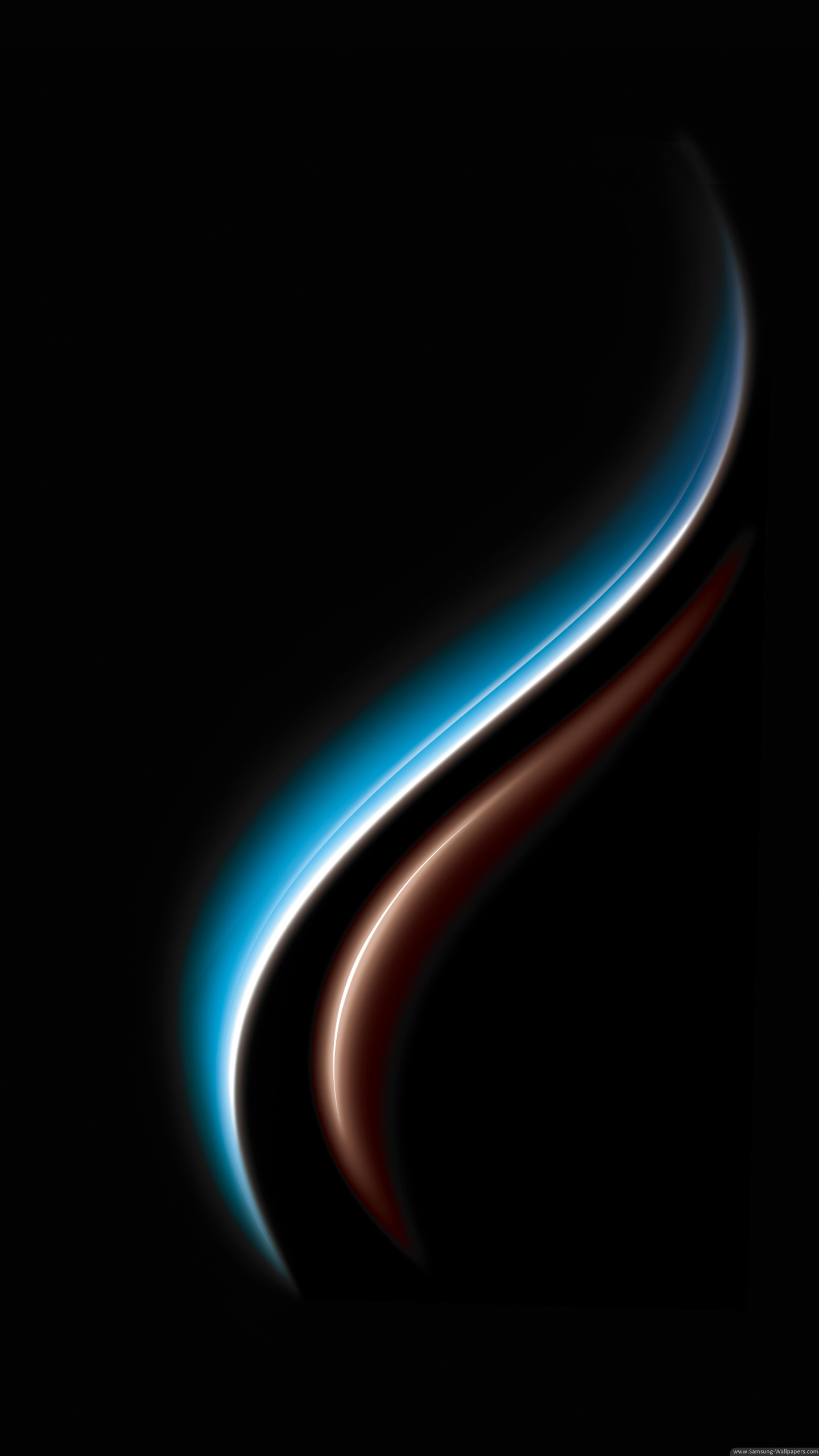 Samsung Wallpapers Top Free Samsung Backgrounds Wallpaperaccess