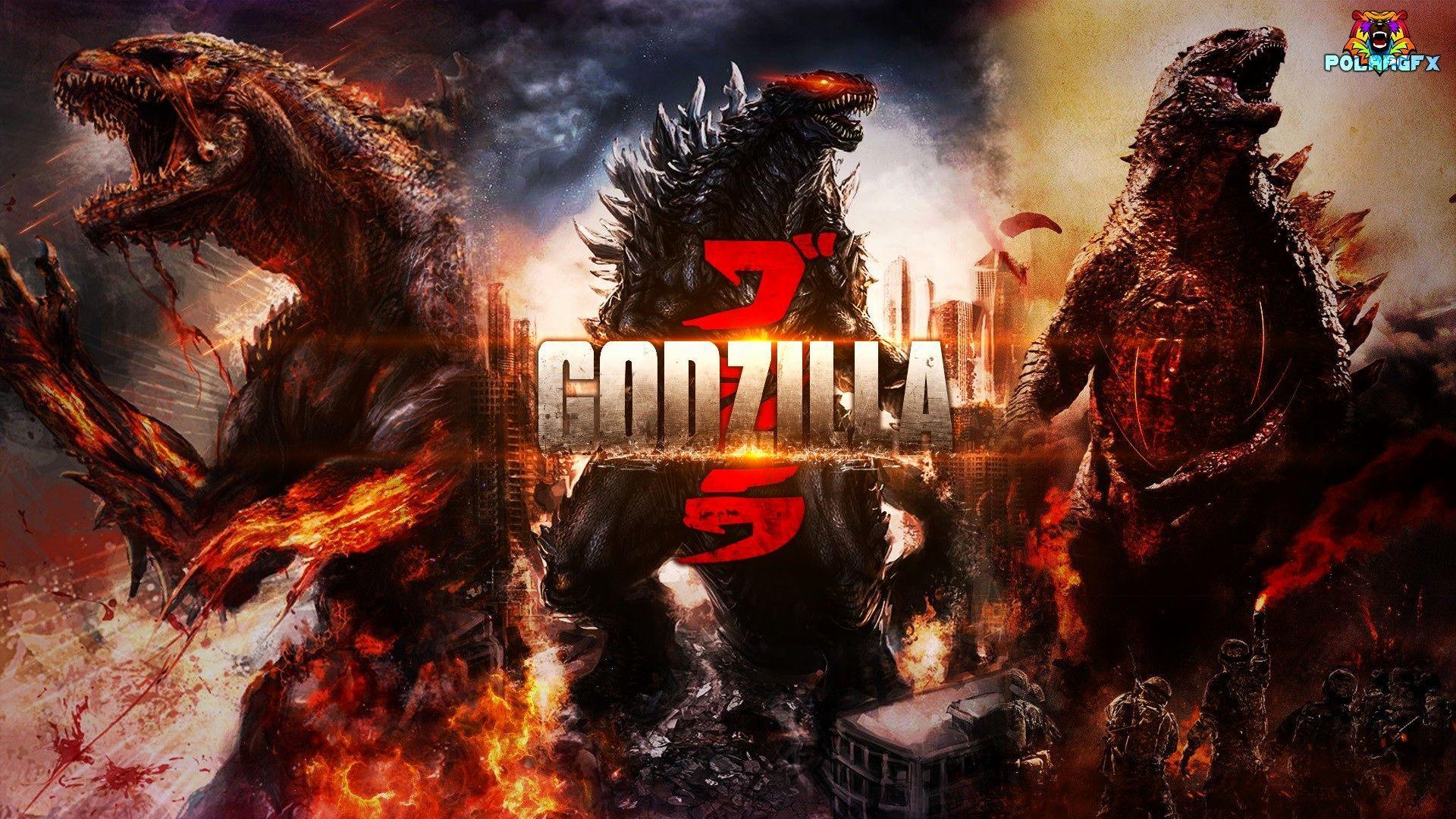 1920x1080 Godzilla hình nền Fresh Godzilla hình nền 72