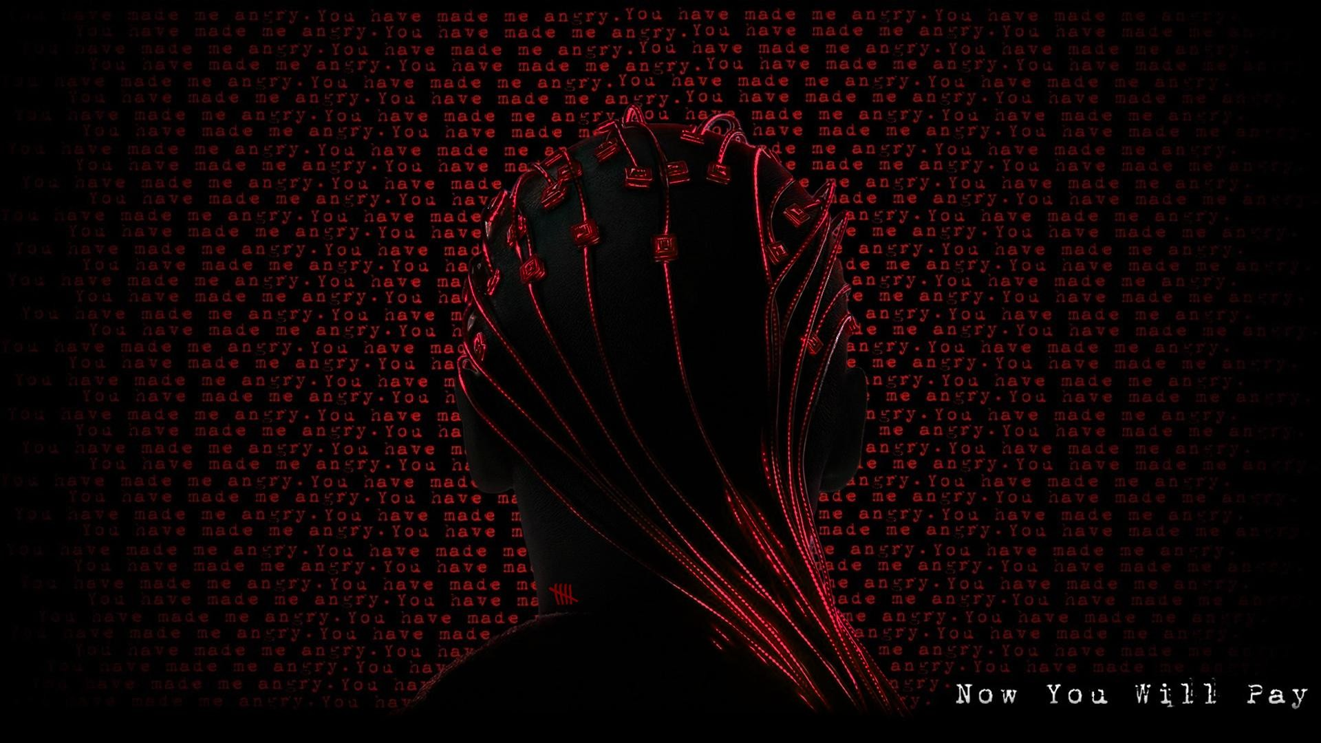 Hacker 4k Wallpapers - Top Free Hacker 4k Backgrounds ...
