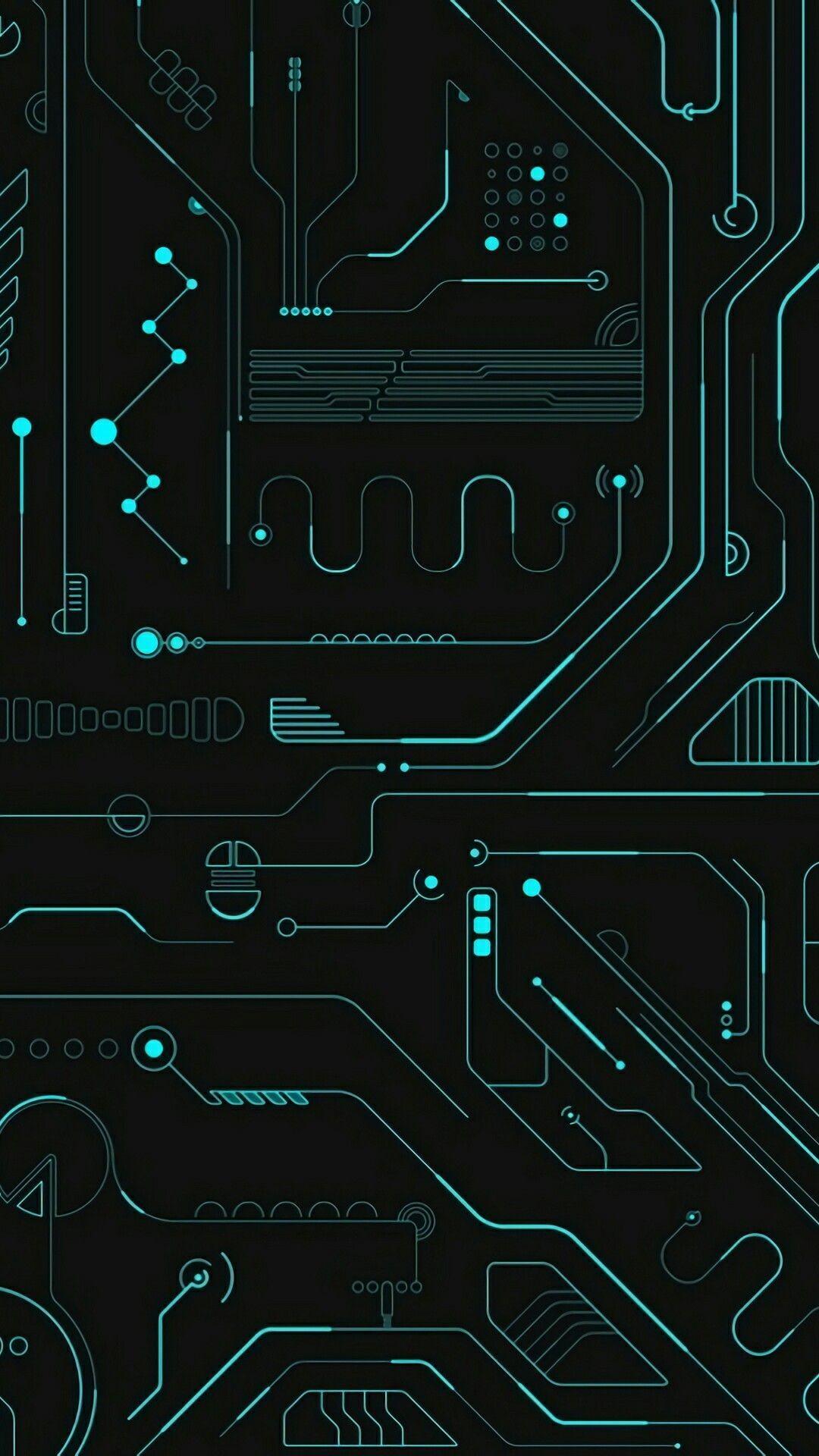 Hacker Phone Wallpapers Top Free Hacker Phone Backgrounds Wallpaperaccess