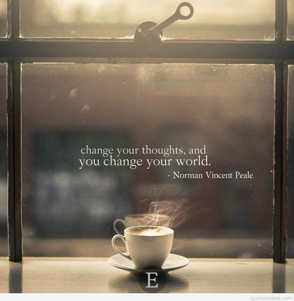 Coffee Quotes Wallpapers - Top Free Coffee Quotes Backgrounds