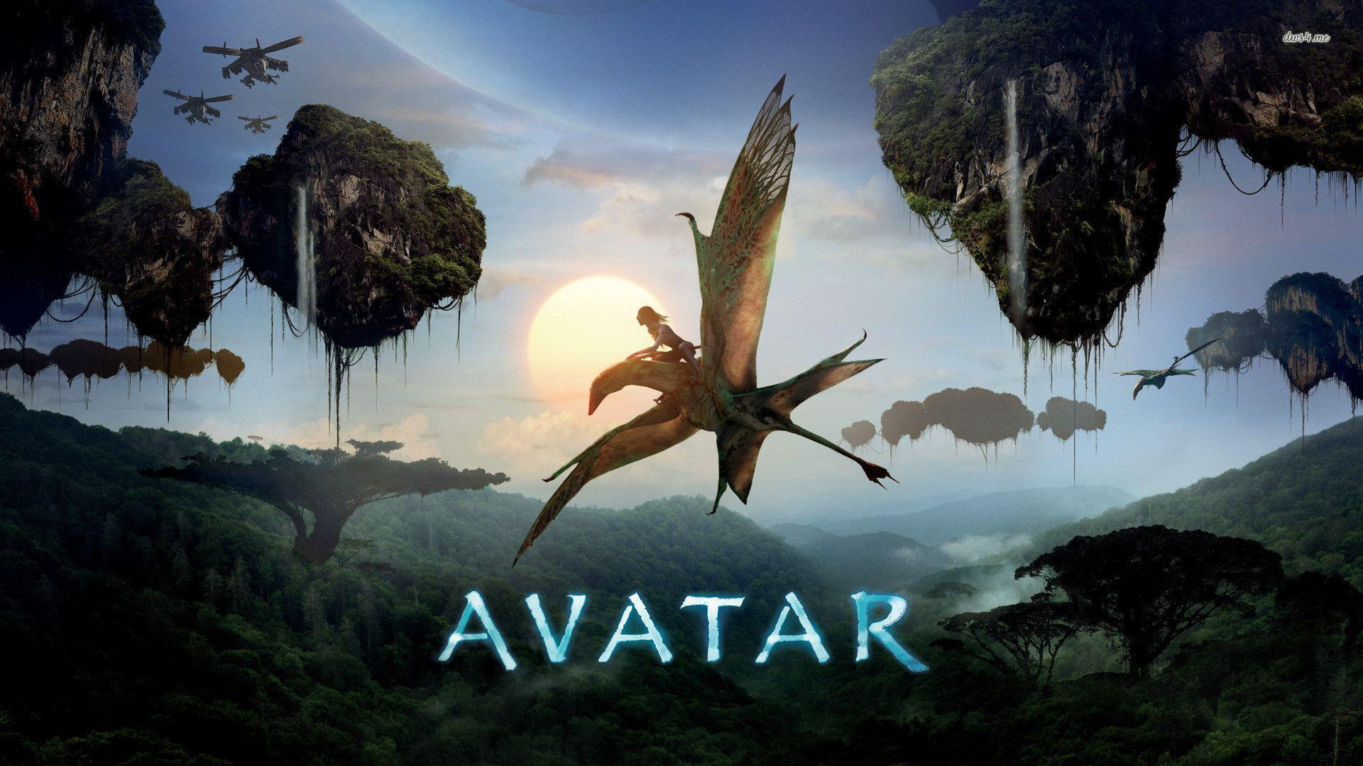 Avatar Wallpapers Top Free Avatar Backgrounds