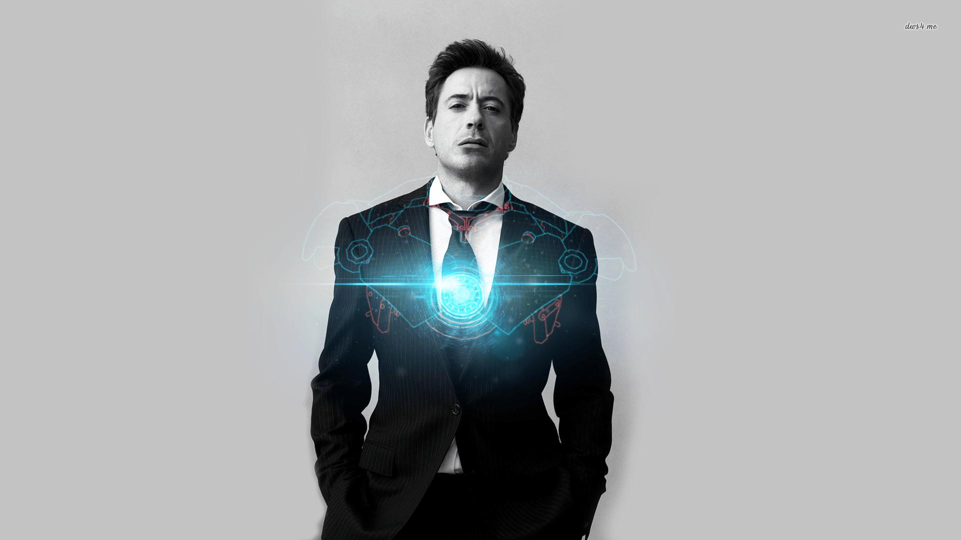 Tony Stark Hd Wallpapers Top Free Tony Stark Hd