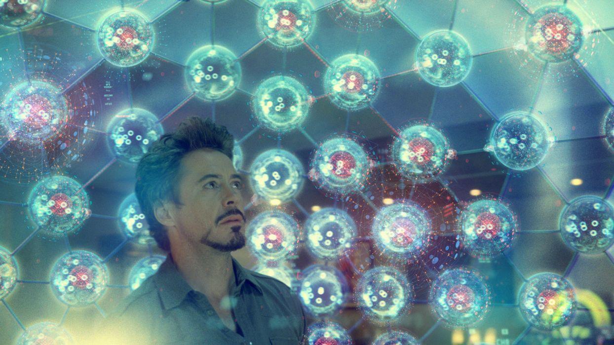 Tony Stark Wallpapers Top Free Tony Stark Backgrounds