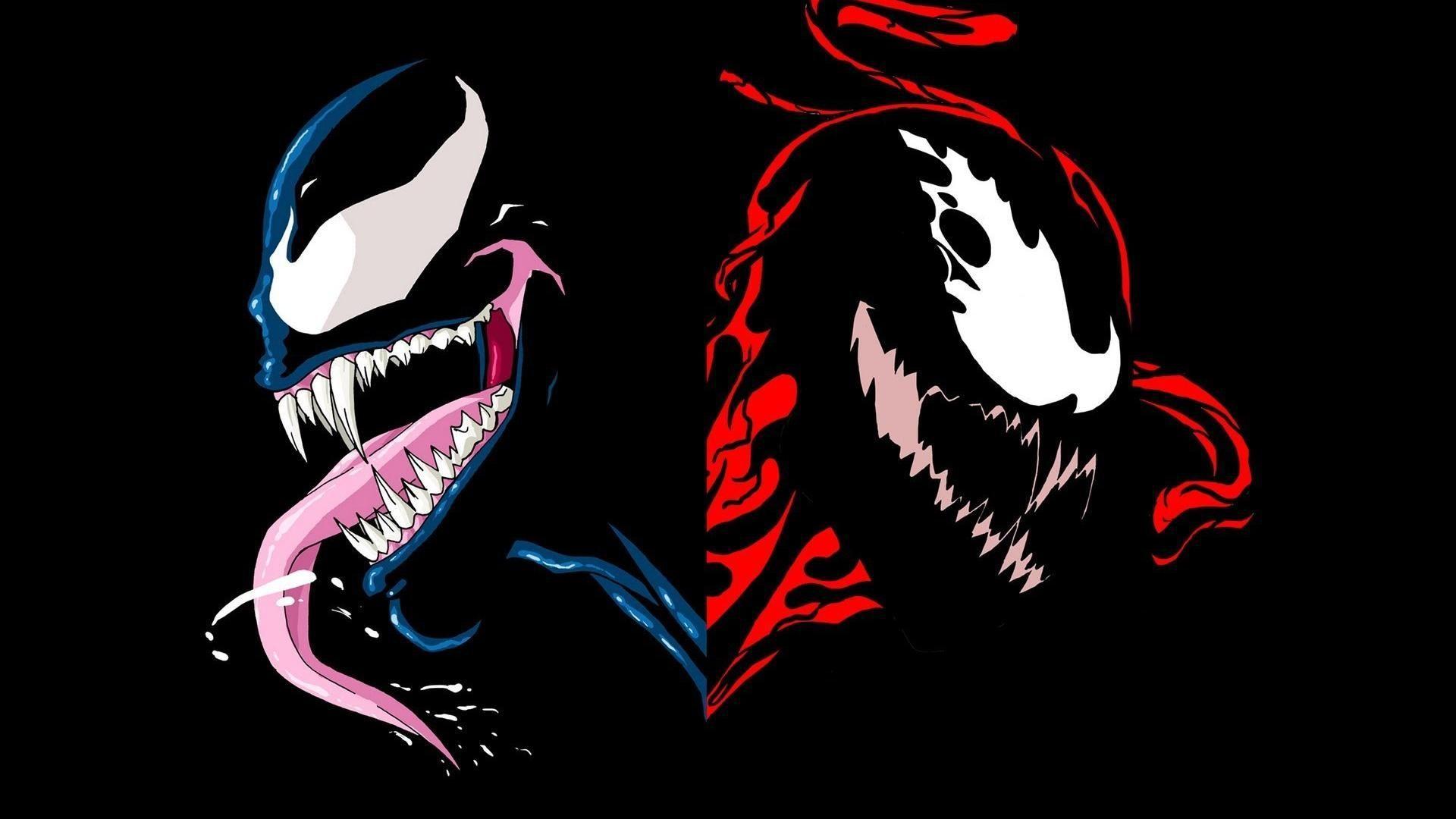 54 Best Free Venom Wallpapers Wallpaperaccess