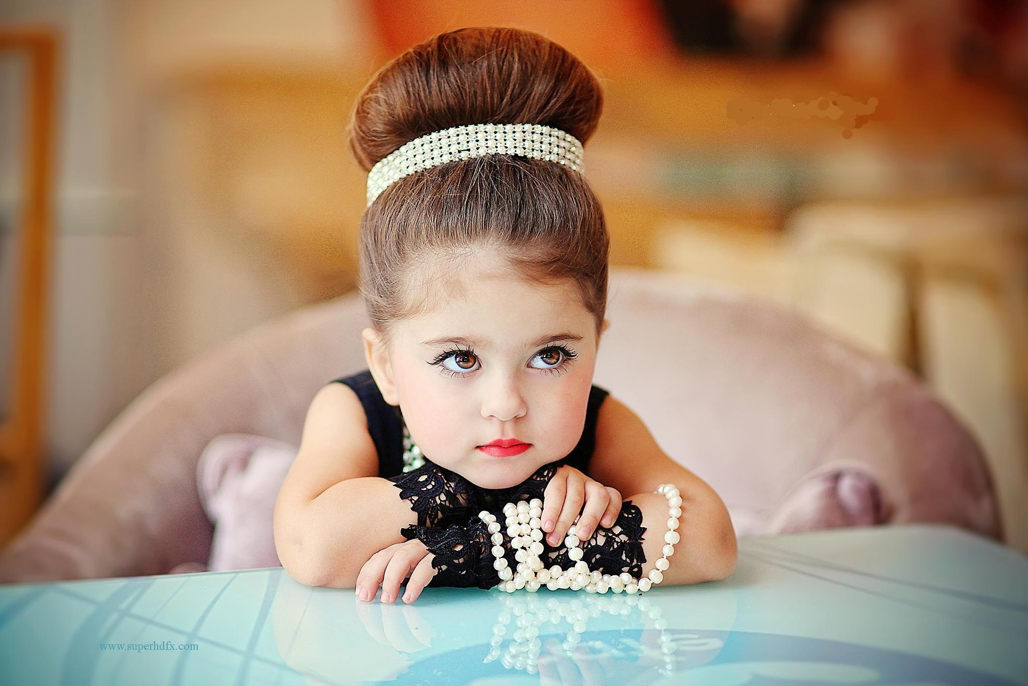 Beautiful Baby Hd Wallpapers Top Free Beautiful Baby Hd Backgrounds Wallpaperaccess