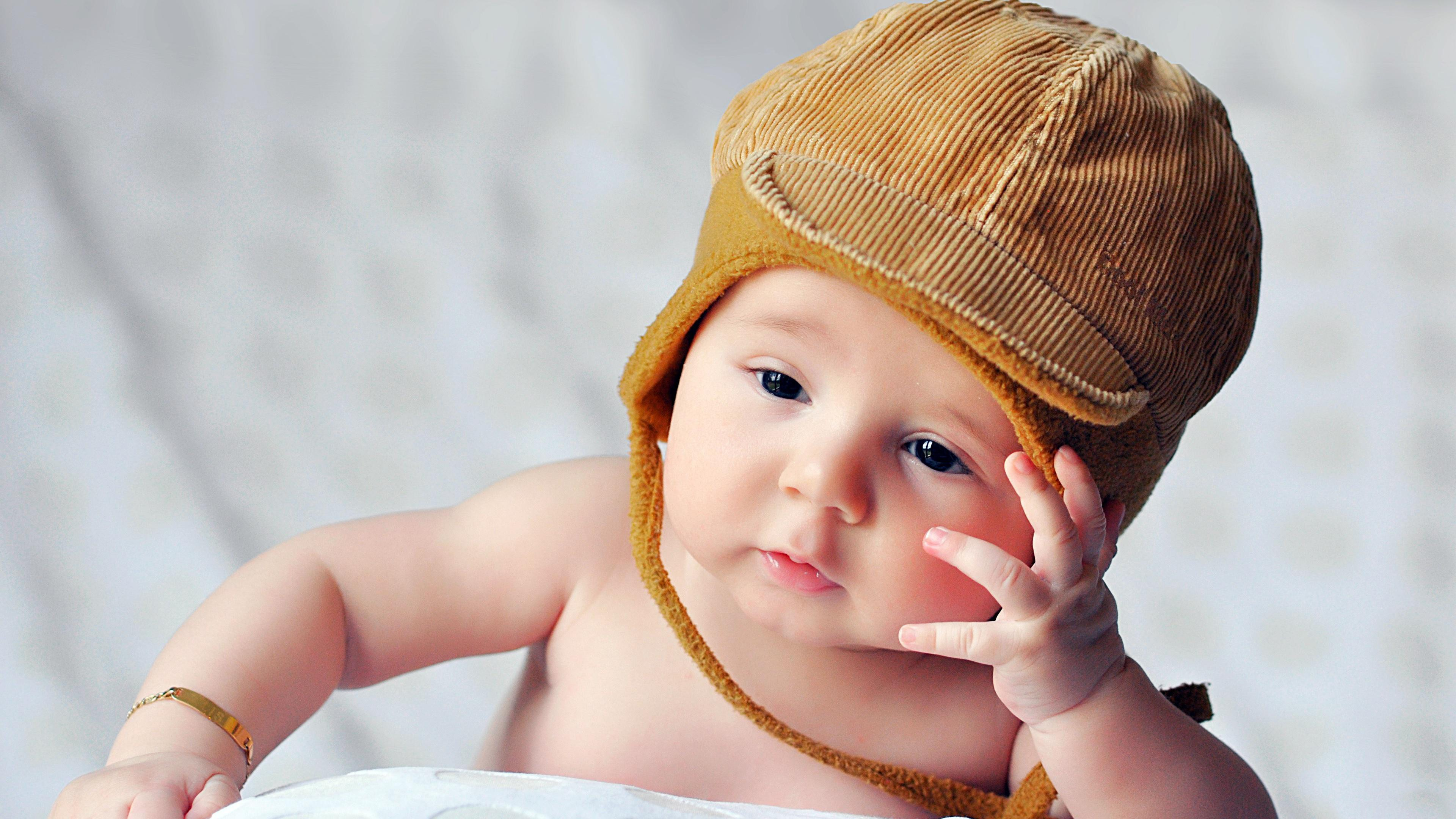 Baby 4k Wallpapers Top Free Baby 4k Backgrounds