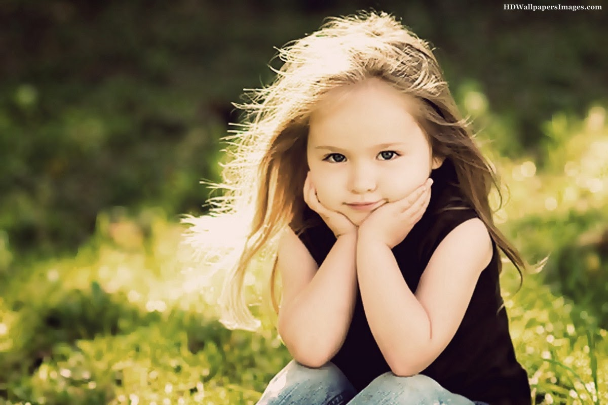 Cute Baby Wallpapers Top Free Cute Baby Backgrounds Wallpaperaccess