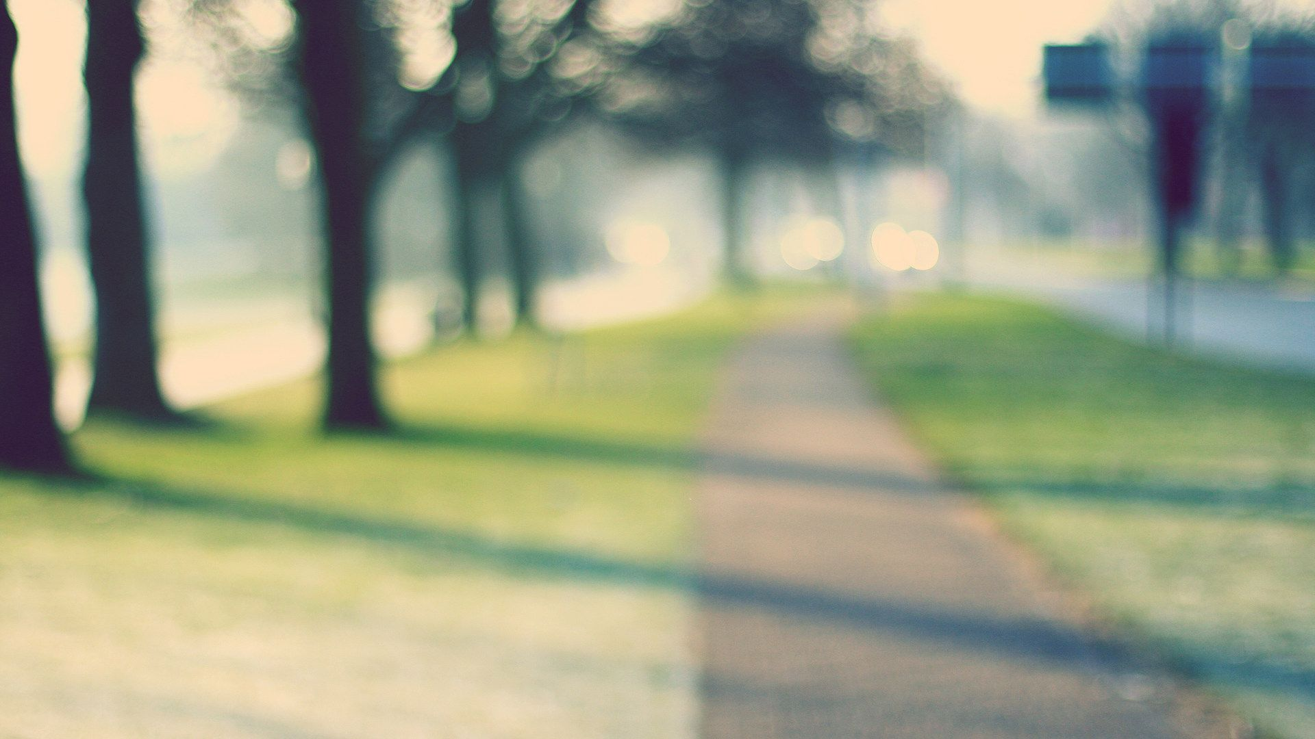 Tumblr Photography Desktop Wallpapers Top Free Tumblr Photography Desktop Backgrounds Wallpaperaccess
