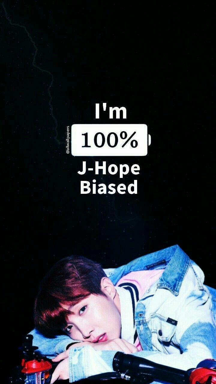Bts J Hope Wallpapers Top Free Bts J Hope Backgrounds