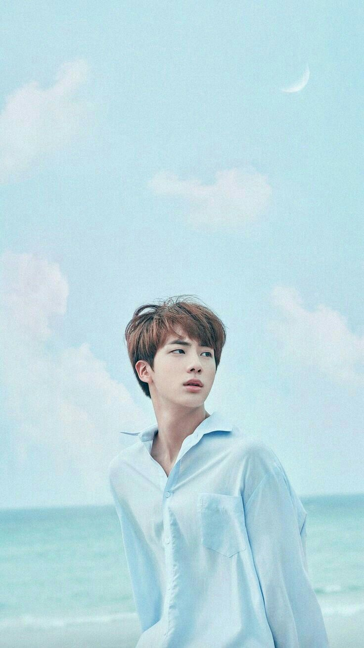 Kim Seokjin Wallpapers Top Free Kim Seokjin Backgrounds Wallpaperaccess