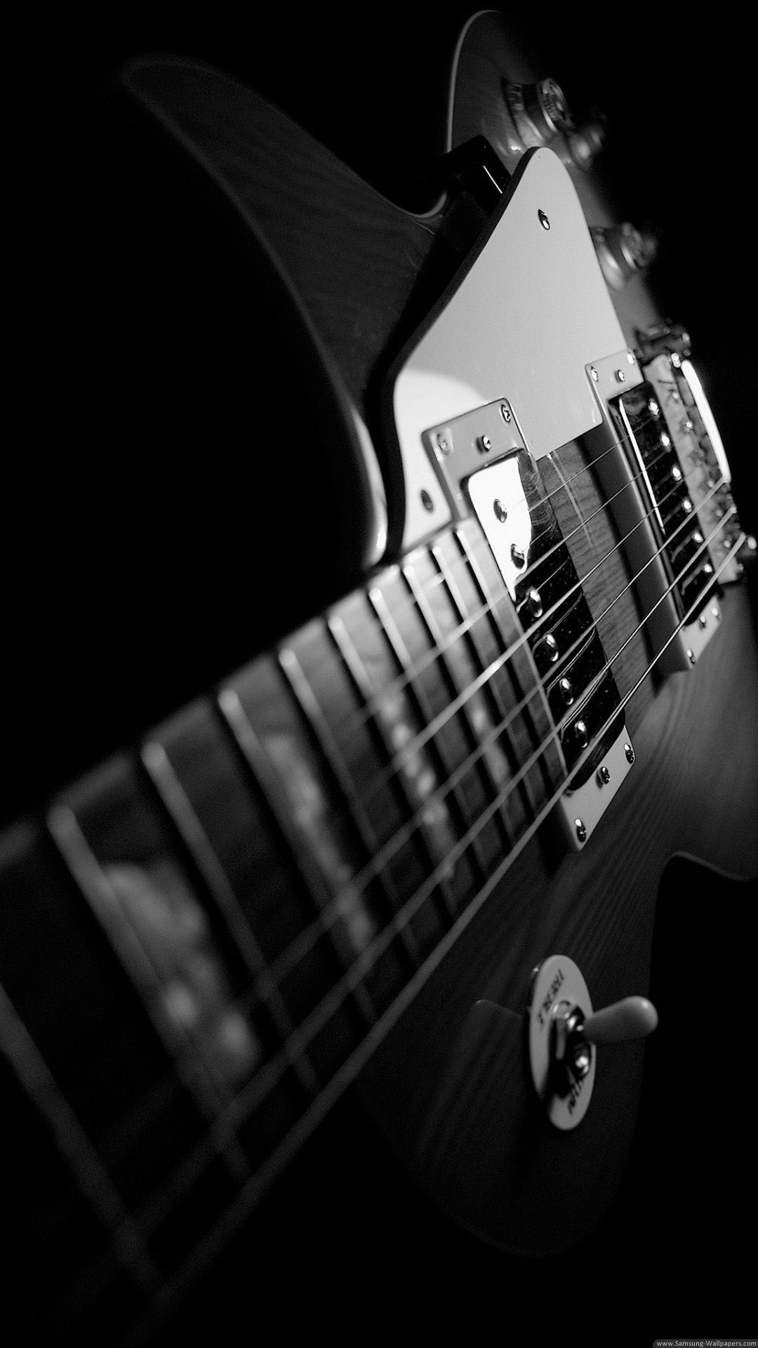 electric guitar wallpapers top free electric guitar backgrounds wallpaperaccess. Black Bedroom Furniture Sets. Home Design Ideas