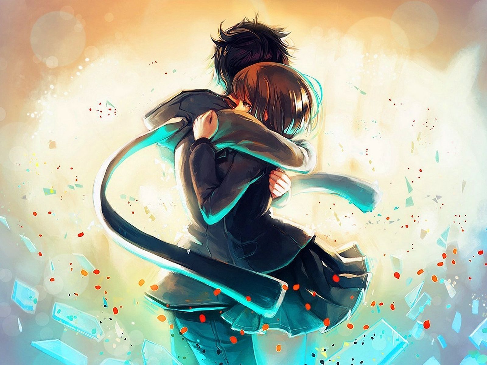 Extremely Cool Anime Boys Wallpapers - Top Free Extremely Cool Anime Boys Backgrounds ...