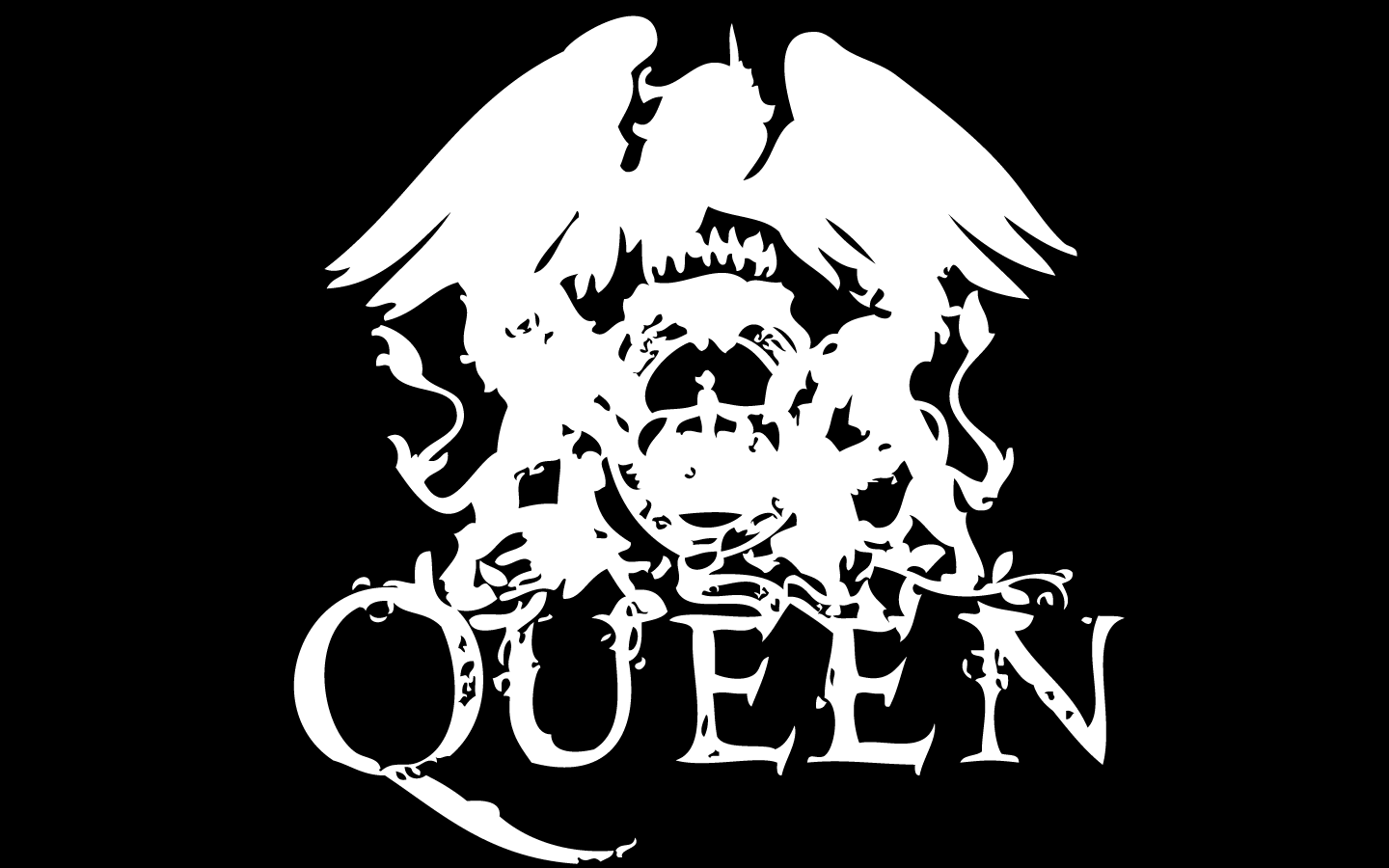 Queen Wallpapers Top Free Queen Backgrounds Wallpaperaccess