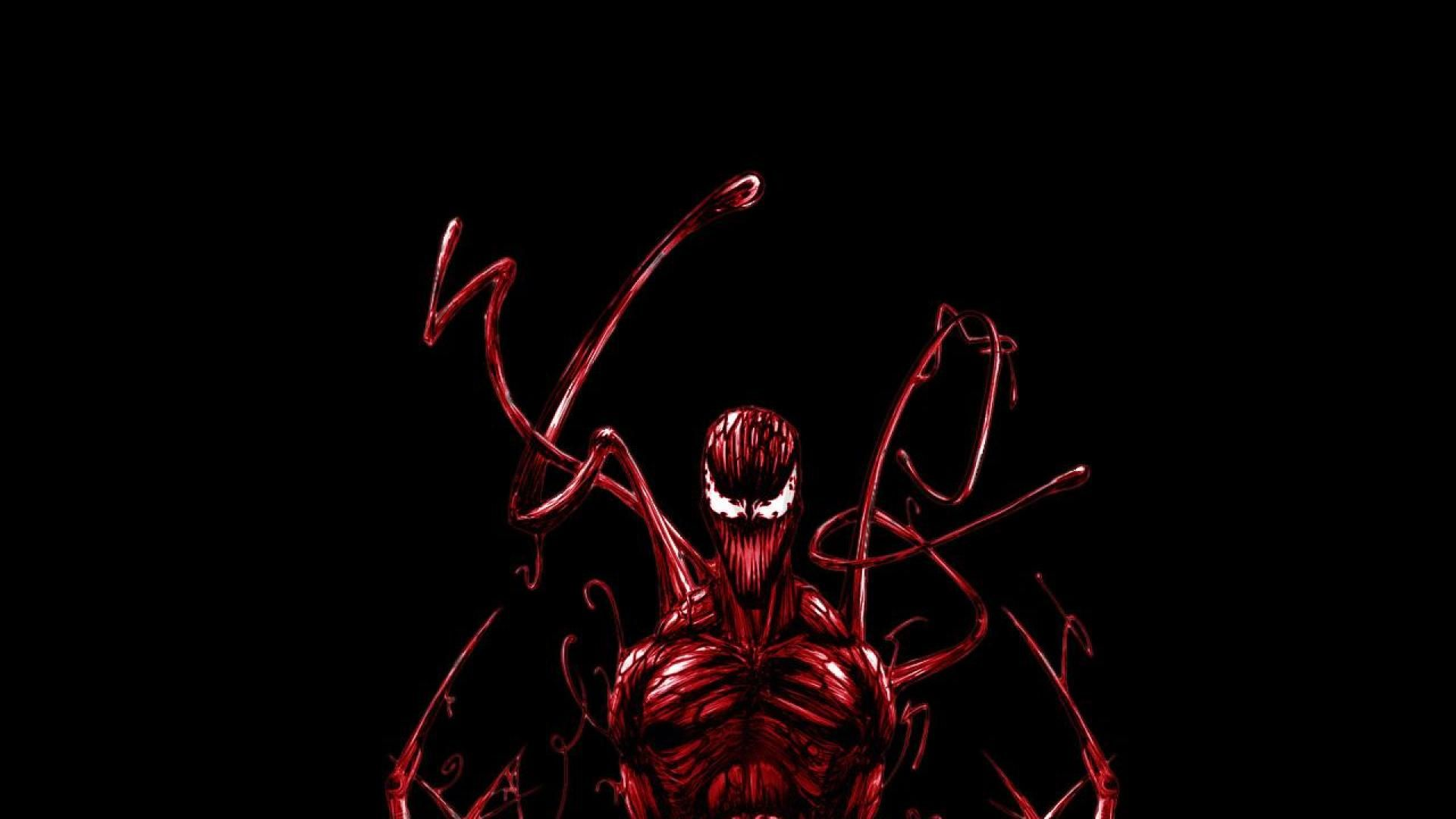 Carnage Phone Wallpapers Top Free Carnage Phone Backgrounds
