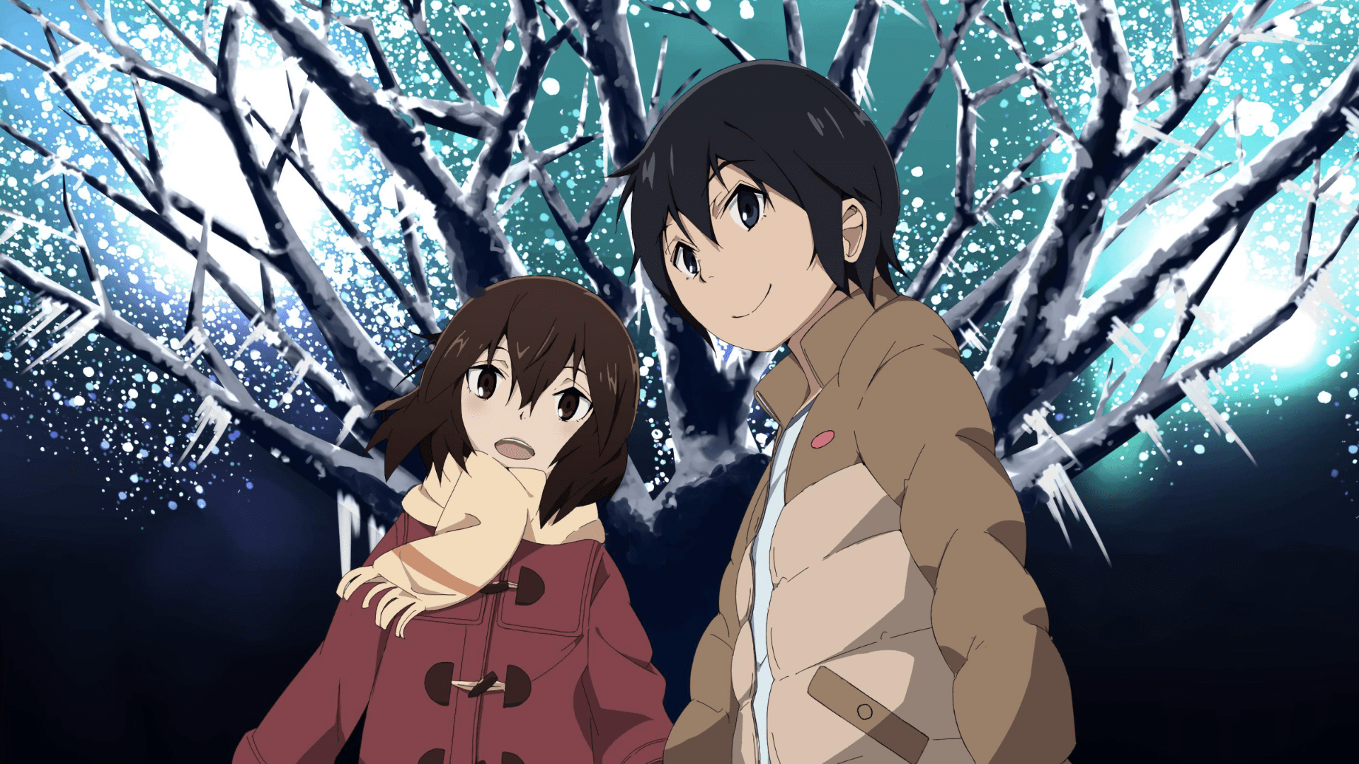 Erased Wallpapers Top Free Erased Backgrounds Wallpaperaccess