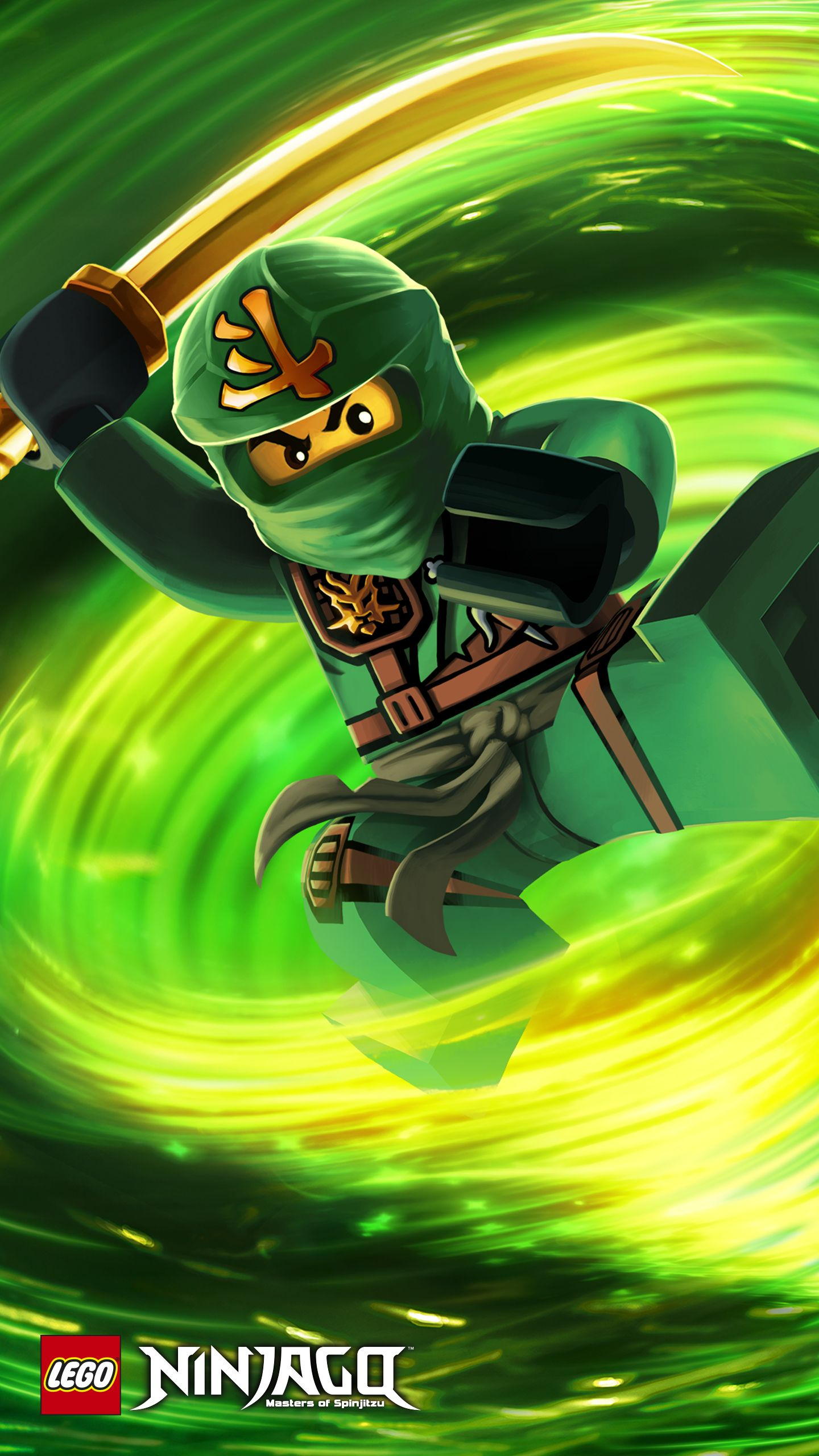 Lego ninjago kai wallpapers top free lego ninjago kai backgrounds wallpaperaccess - Ninja ninjago ...