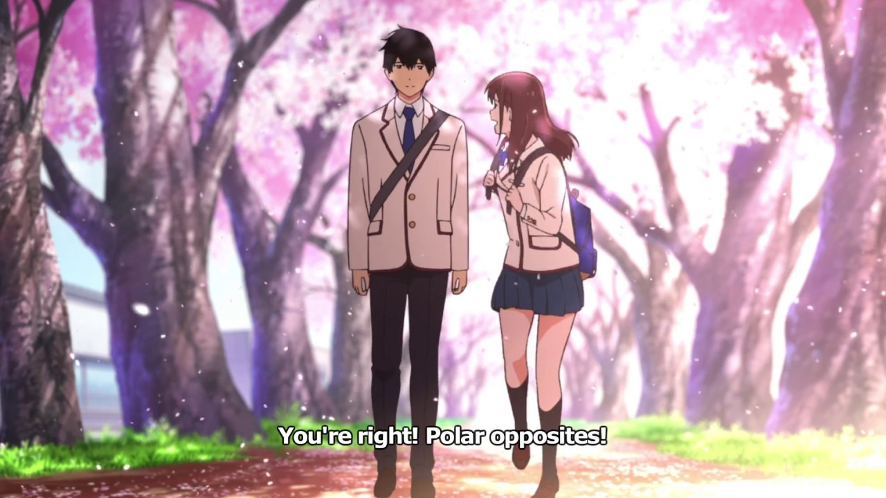I Want To Eat Your Pancreas Wallpapers Top Free I Want To Eat