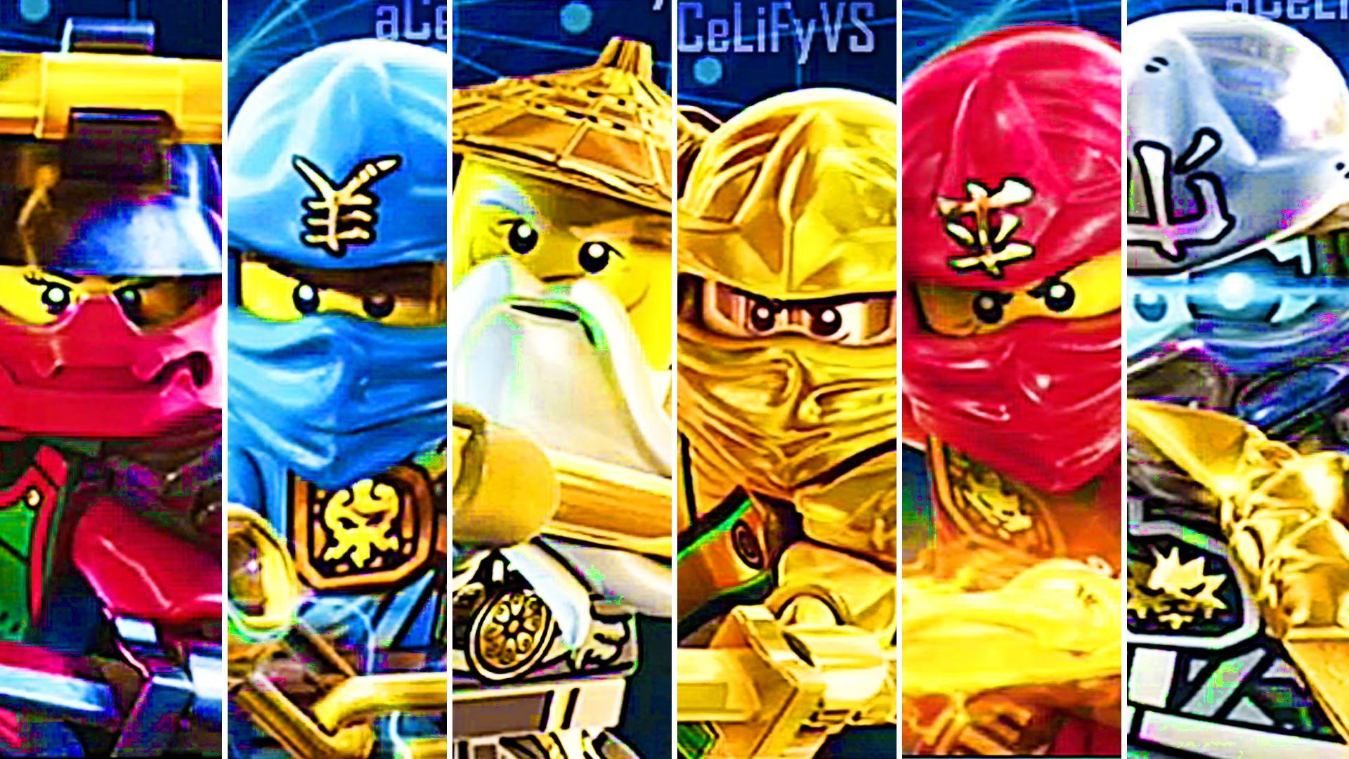 LEGO Ninjago 2014 Wallpapers - Top Free LEGO Ninjago 2014 ...Ninjago Wallpaper 2014