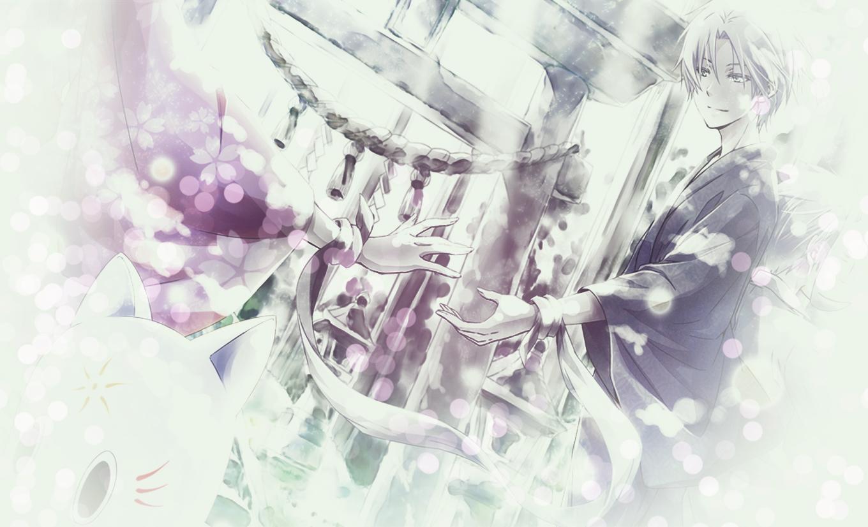 Hotarubi No Mori E Wallpapers Top Free Hotarubi No Mori E Backgrounds Wallpaperaccess