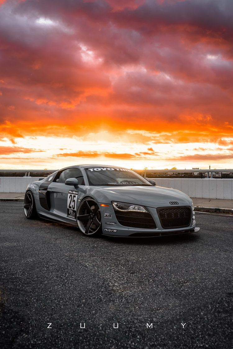 Audi R8 Iphone Wallpapers Top Free Audi R8 Iphone