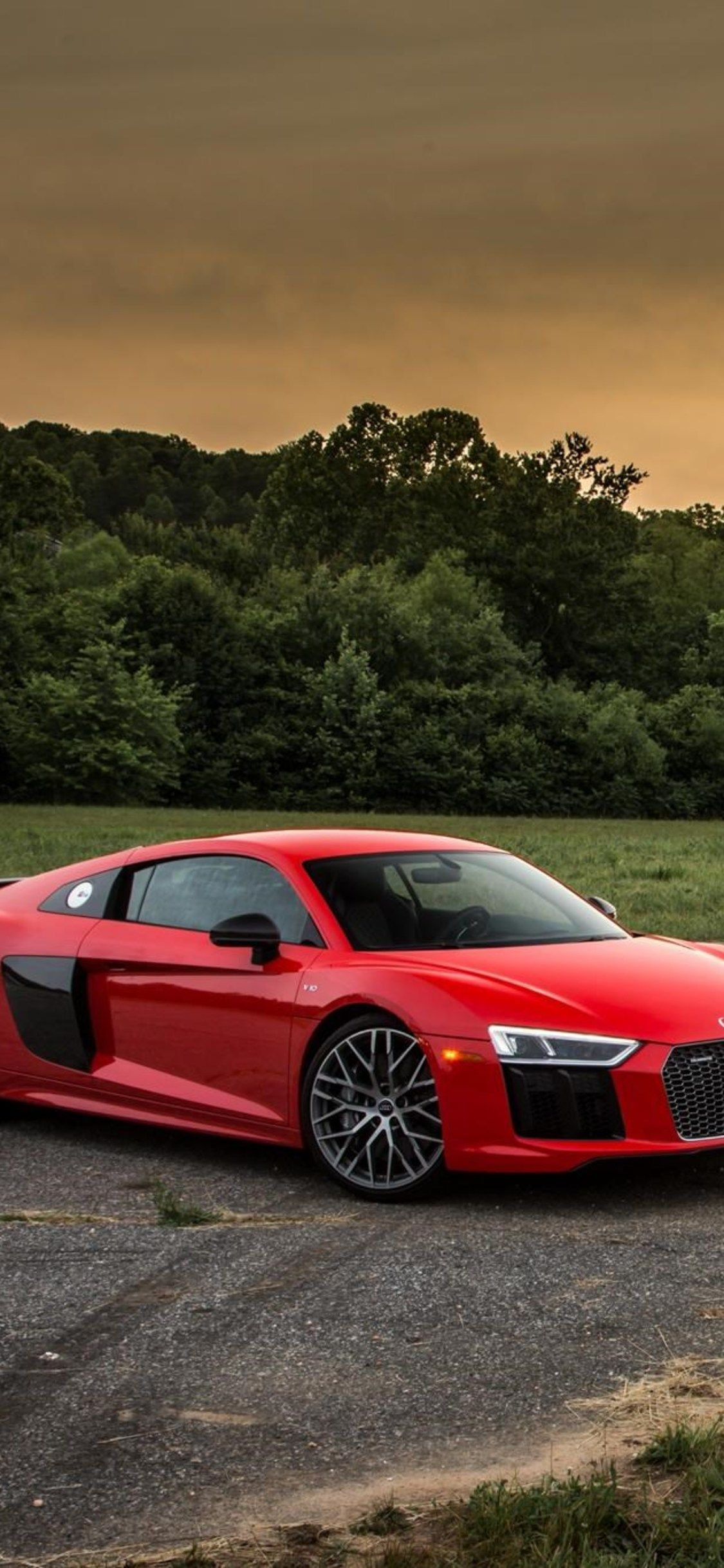 Audi R8 Iphone Wallpapers Top Free Audi R8 Iphone Backgrounds