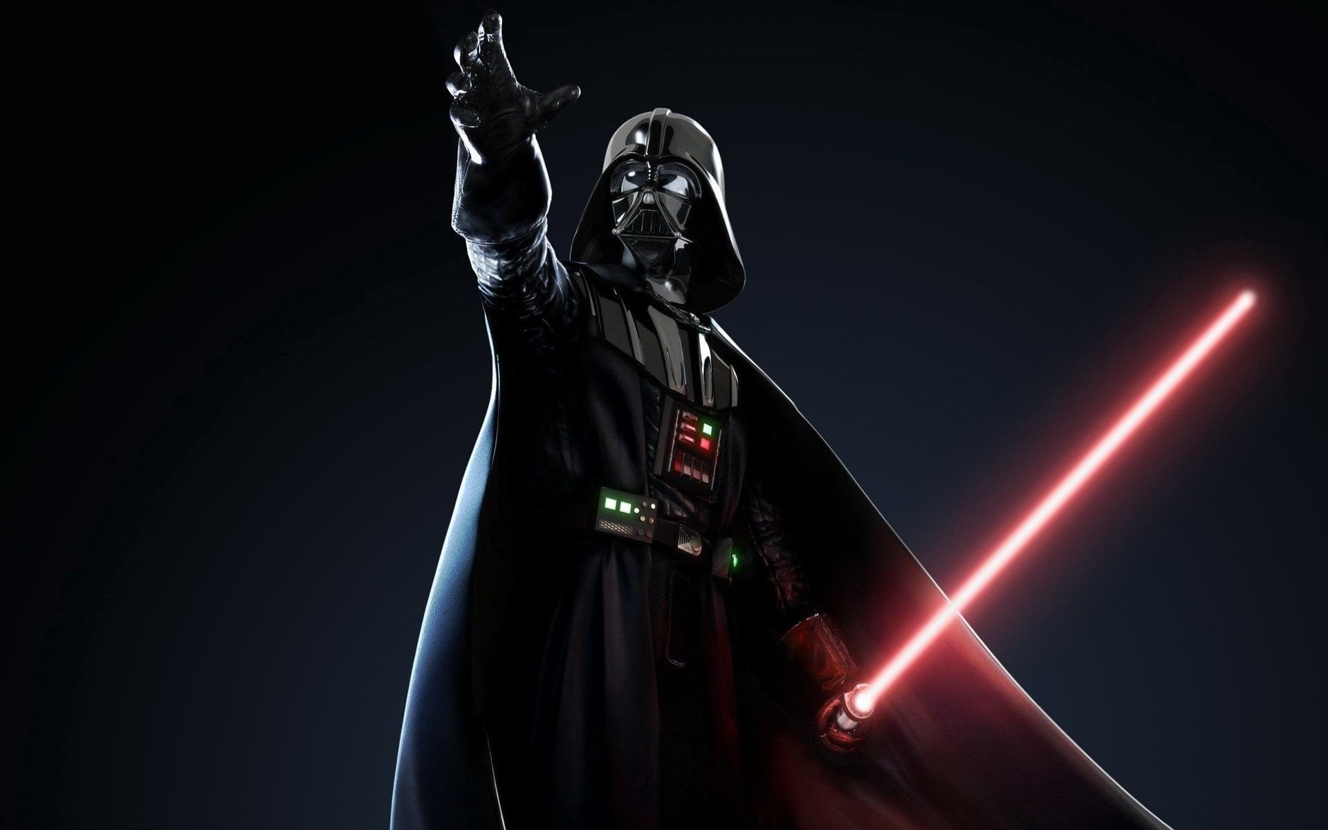 Darth Vader Wallpapers Top Free Darth Vader Backgrounds