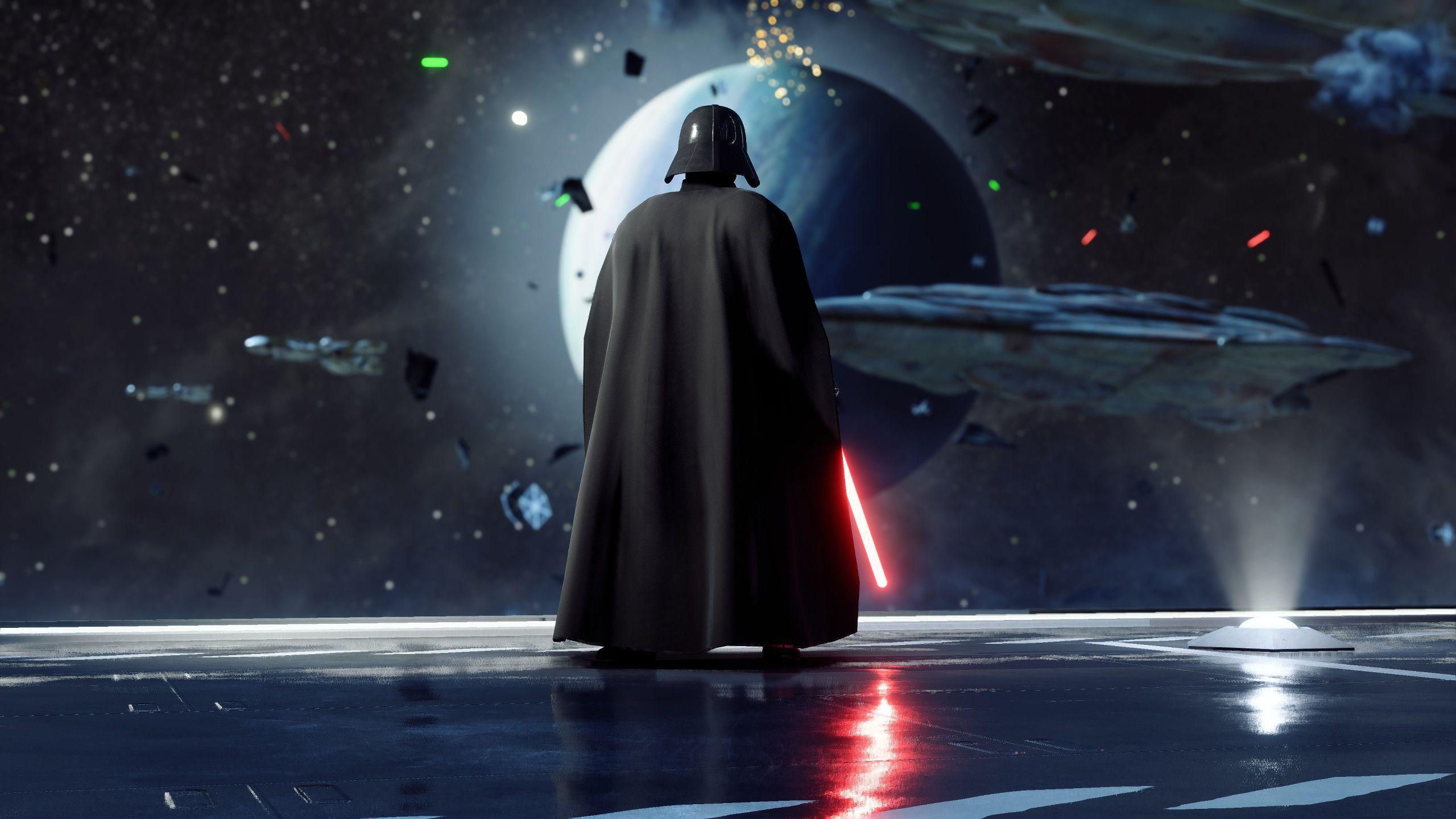 Darth Vader 4k Wallpapers Top Free Darth Vader 4k Backgrounds Wallpaperaccess