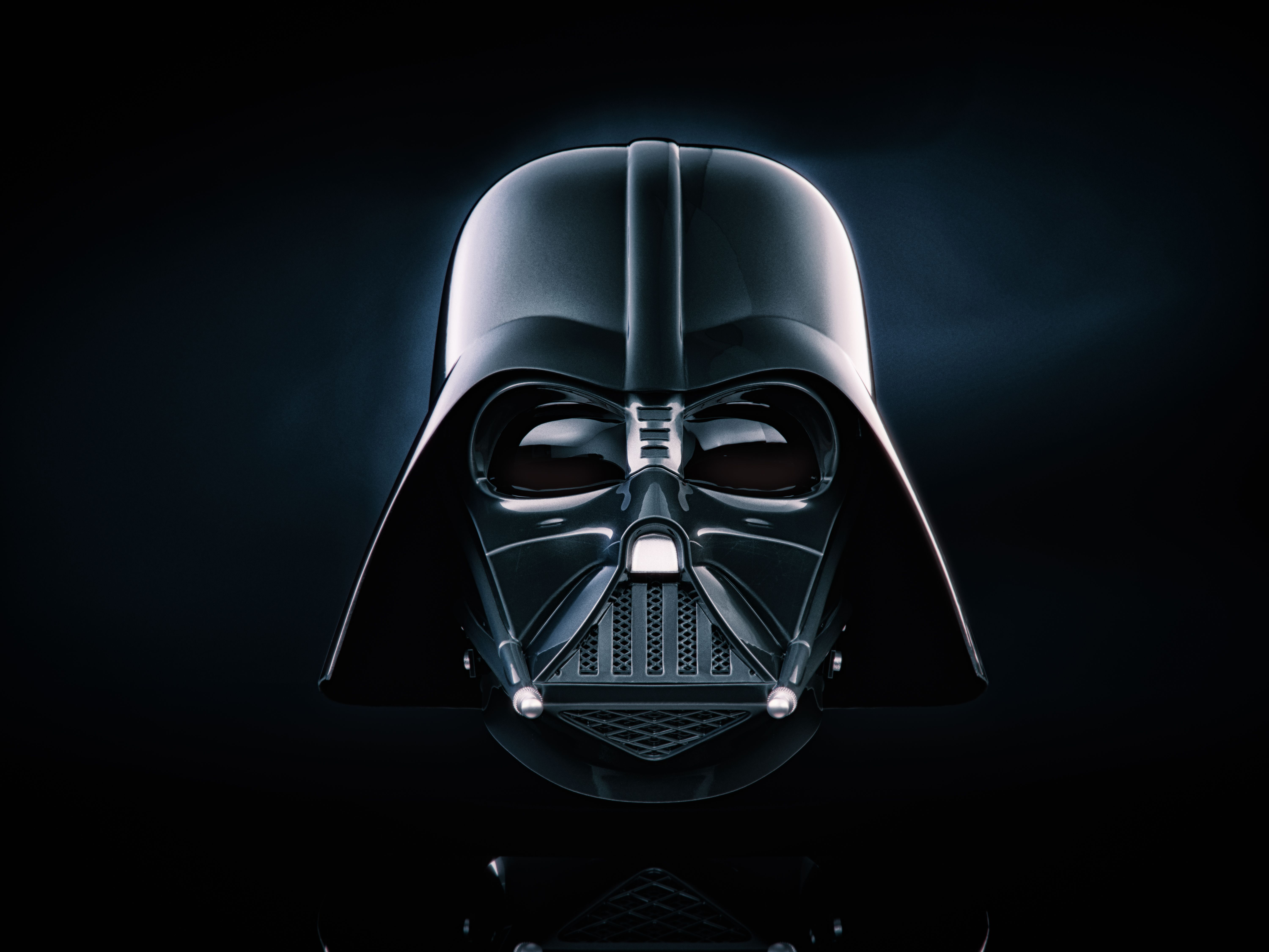 Darth Vader Wallpapers Top Free Darth Vader Backgrounds Wallpaperaccess