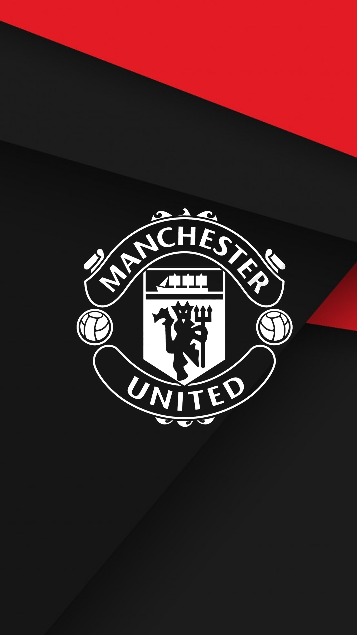 Man United Wallpapers Top Free Man United Backgrounds Wallpaperaccess