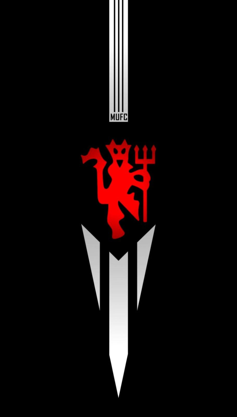 Manchester United Wallpapers Top Free Manchester United