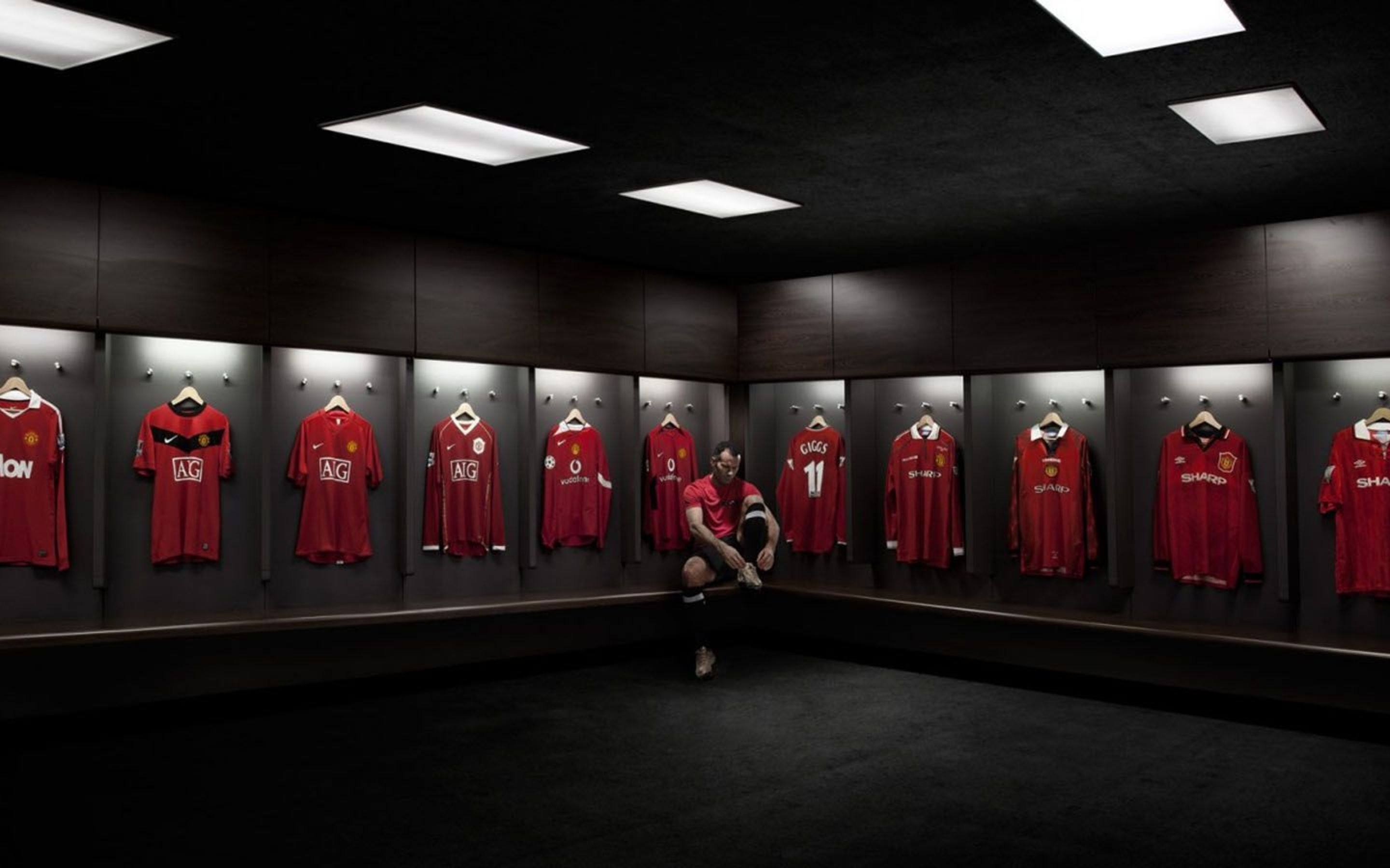 manchester united wallpapers top free manchester united backgrounds wallpaperaccess manchester united wallpapers top free